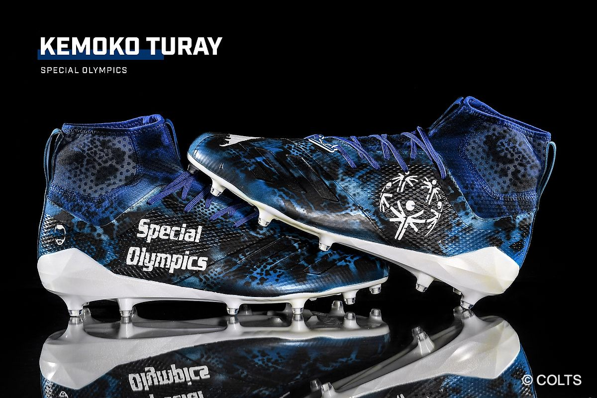 Turay_Kemoko_2