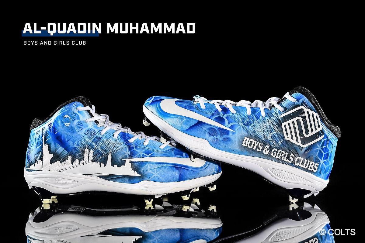 Muhammad_Al_Quadin_2