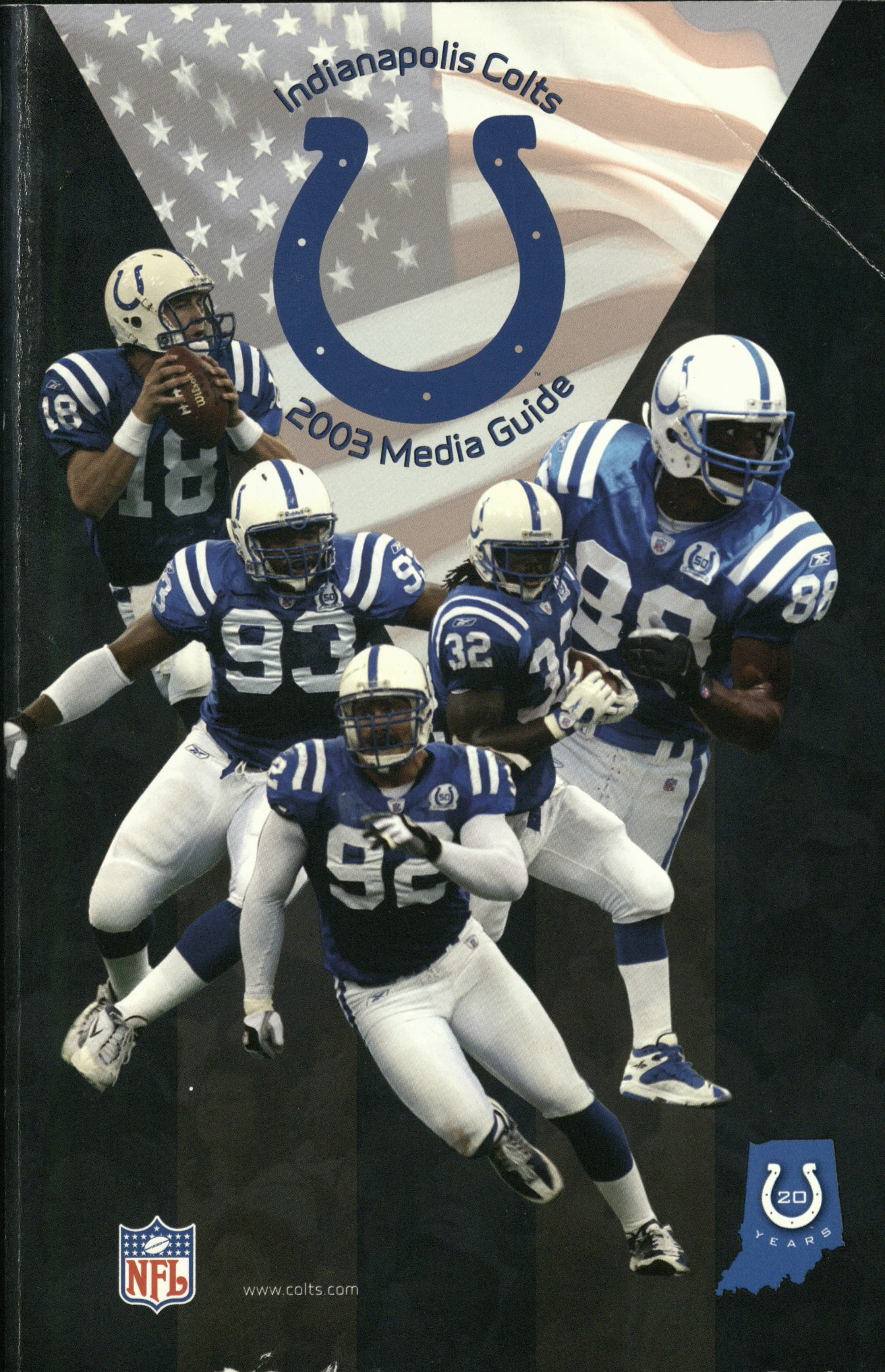 COLTS_2003_Cover