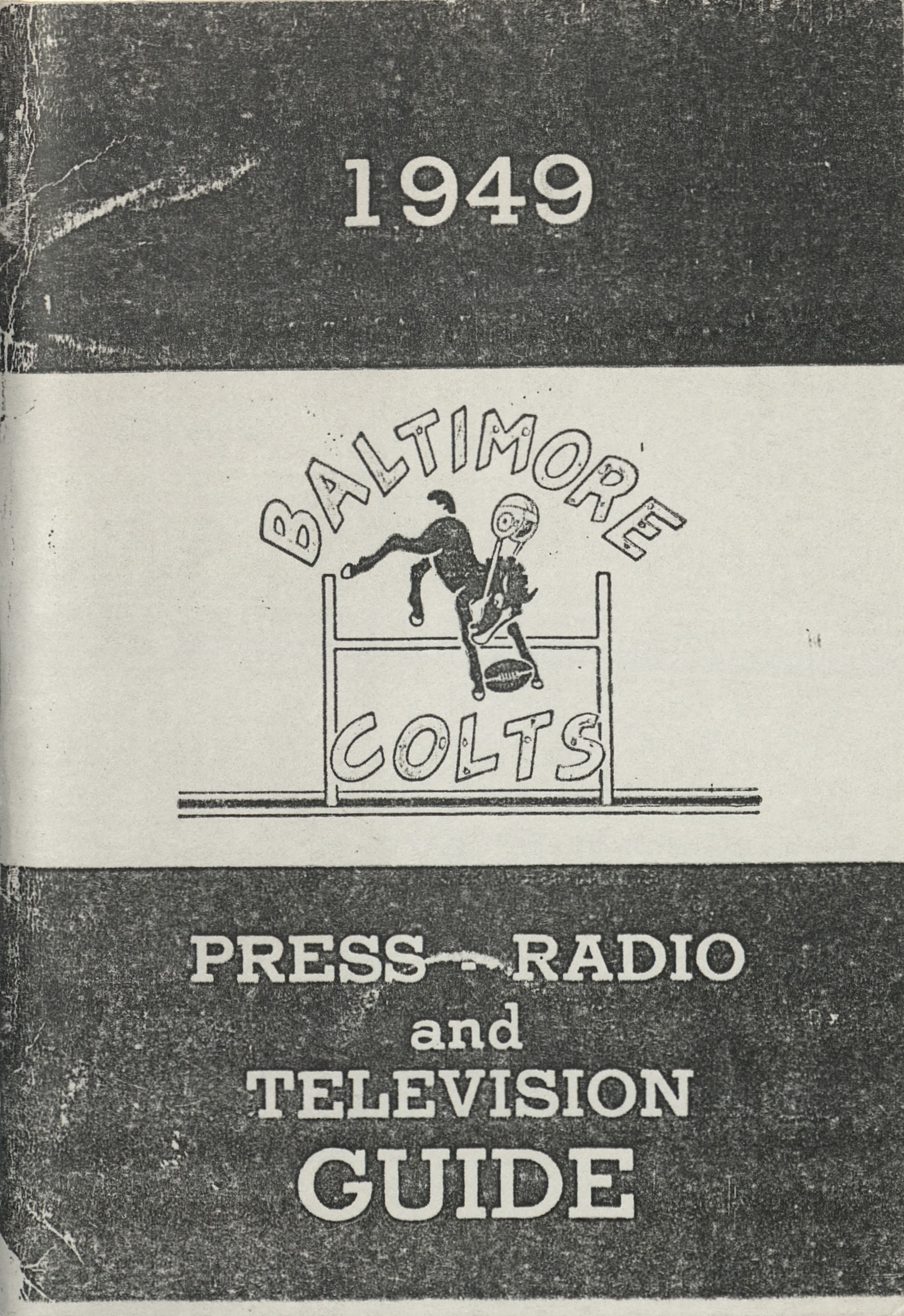 COLTS_1949_Cover