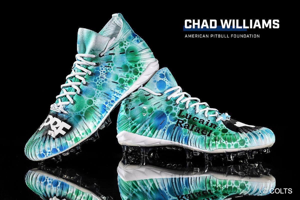 Williams_Chad_2
