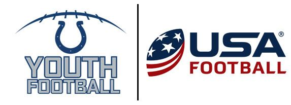 YOUTH & HIGH SCHOOL FOOTBALL PARENT RESOURCE GUIDE