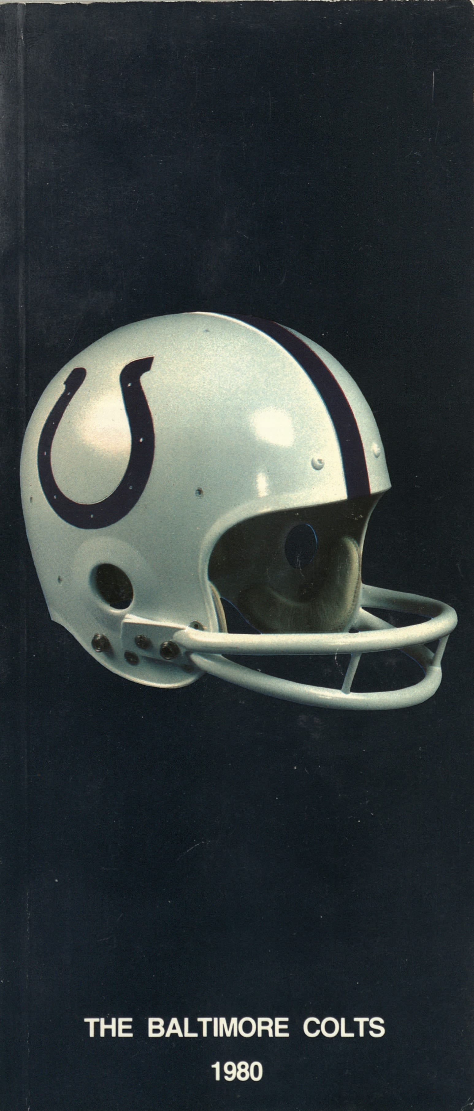 COLTS_1980_Cover