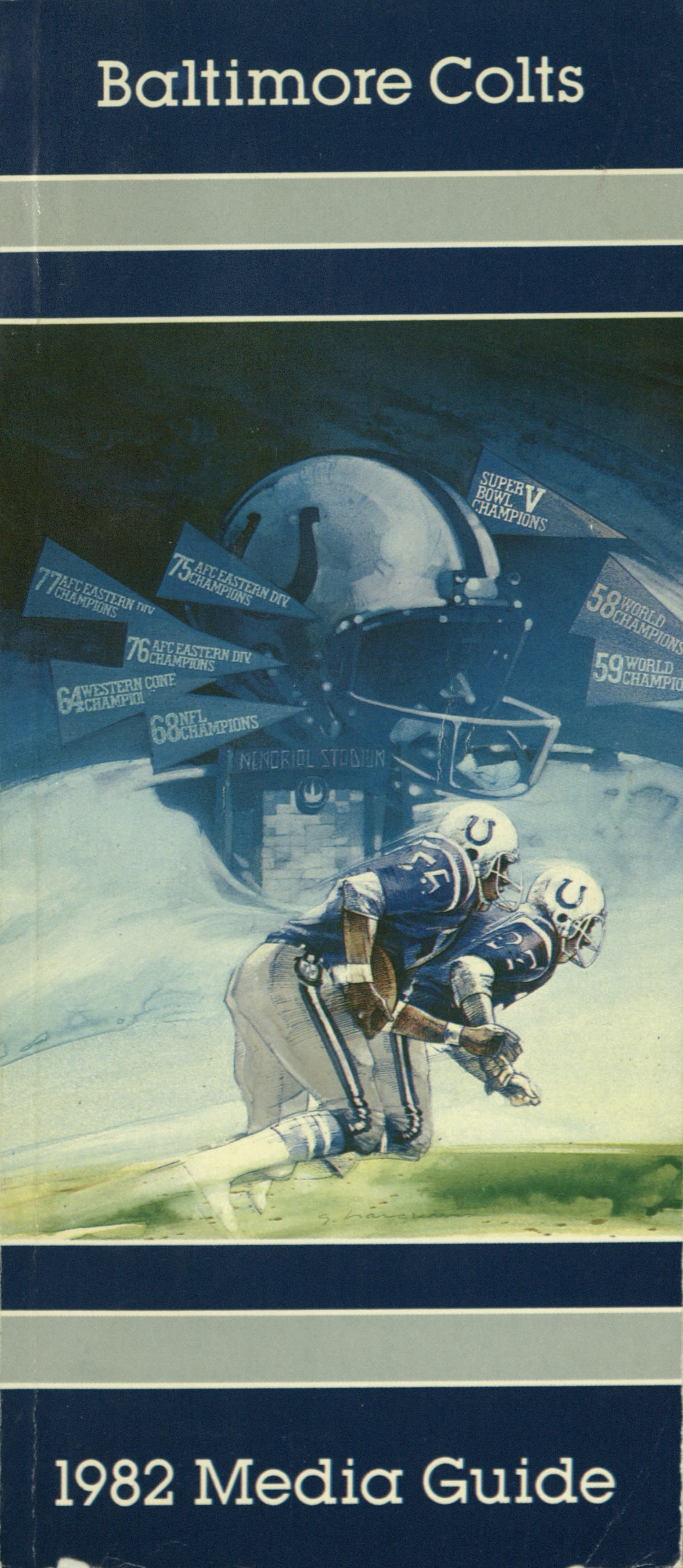 COLTS_1982_Cover