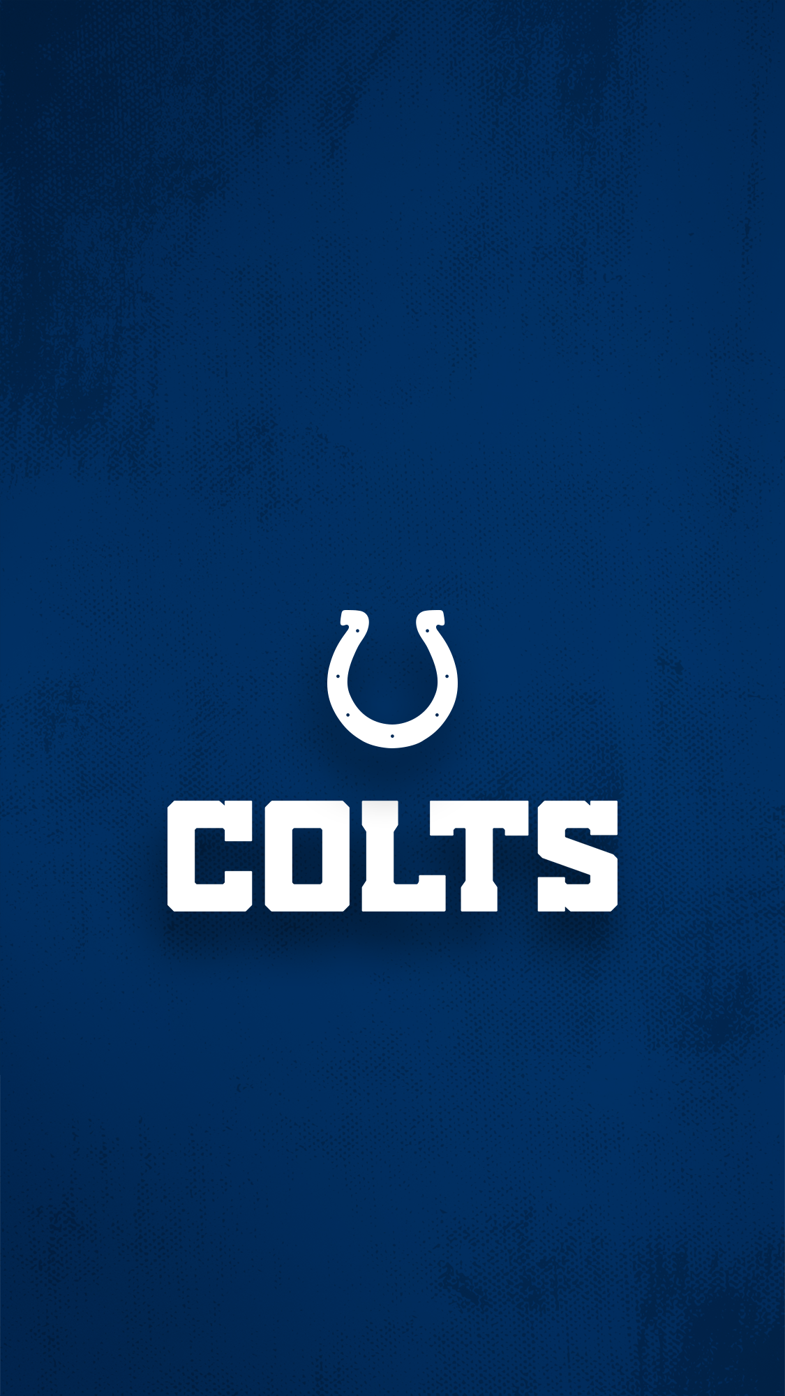 2020_Brand_Update_wallpapers_Horseshoe_colts_blue_1080x1920-