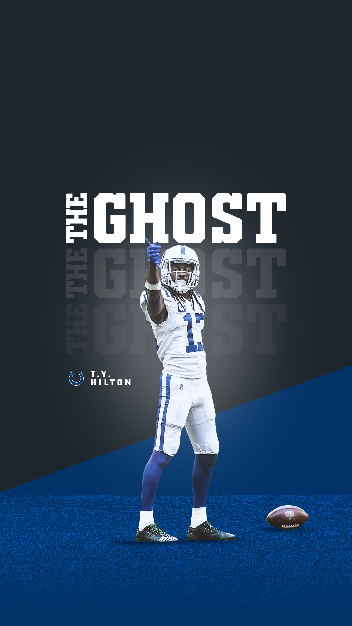 the_ghost