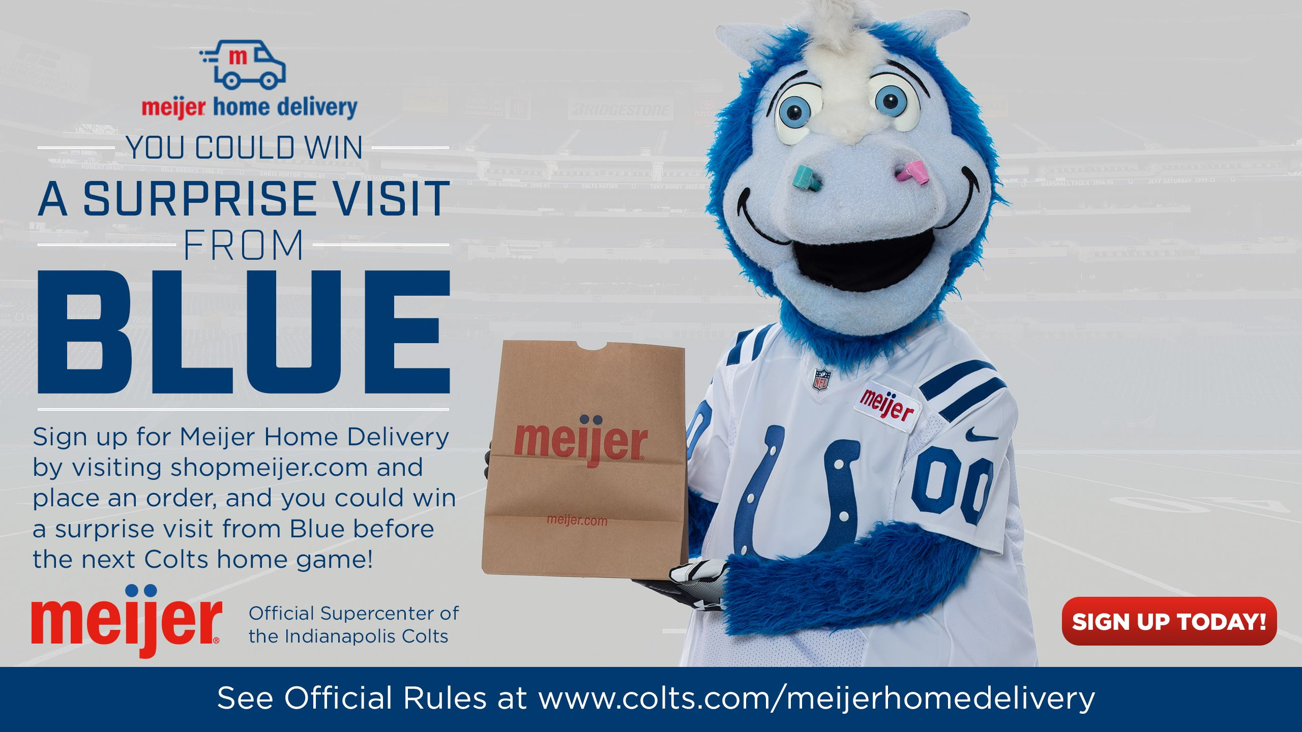 Blue Meijer Home Delivery_2560x1440 (1) (1)