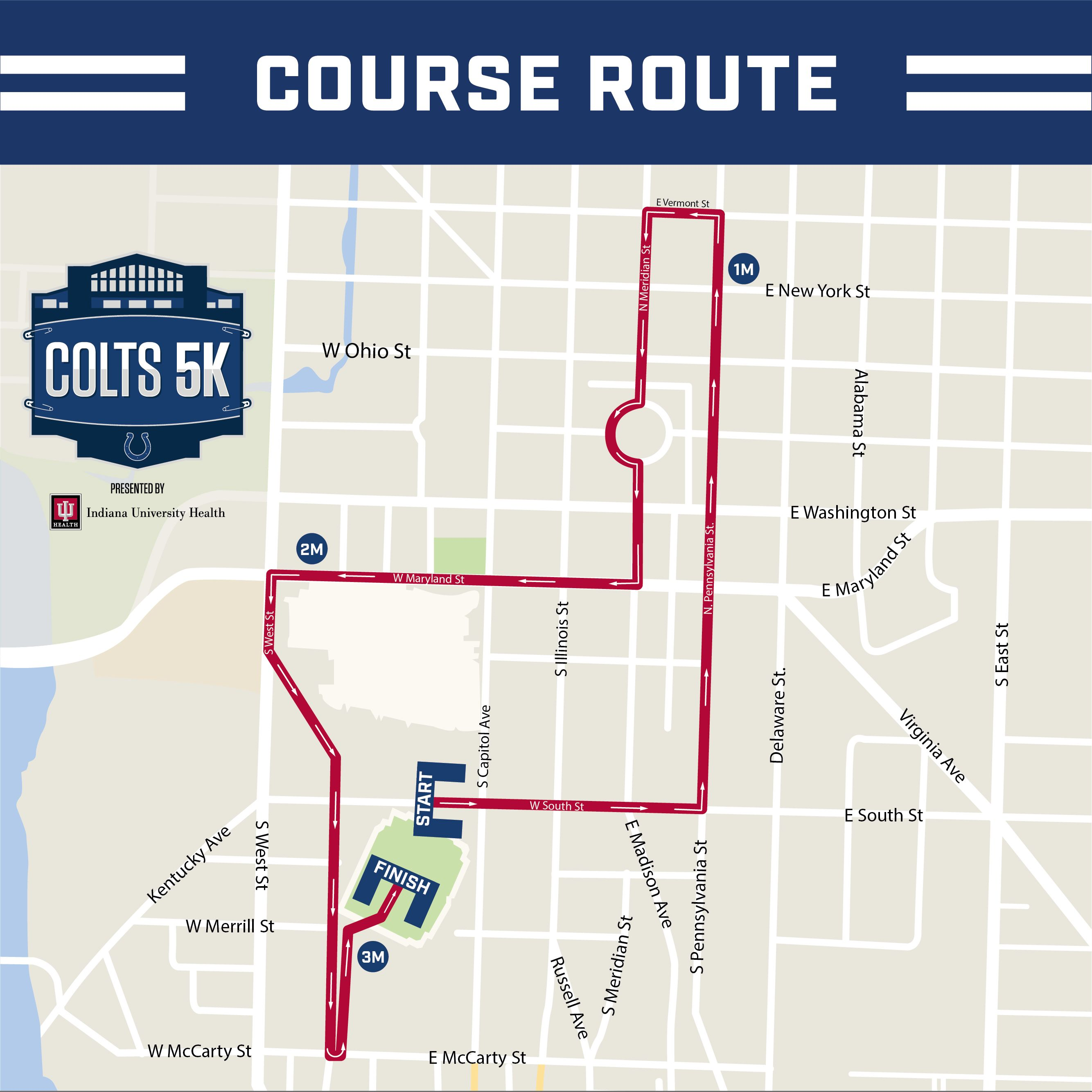 2020_Colts 5K_Map_Course_NoDate (2)