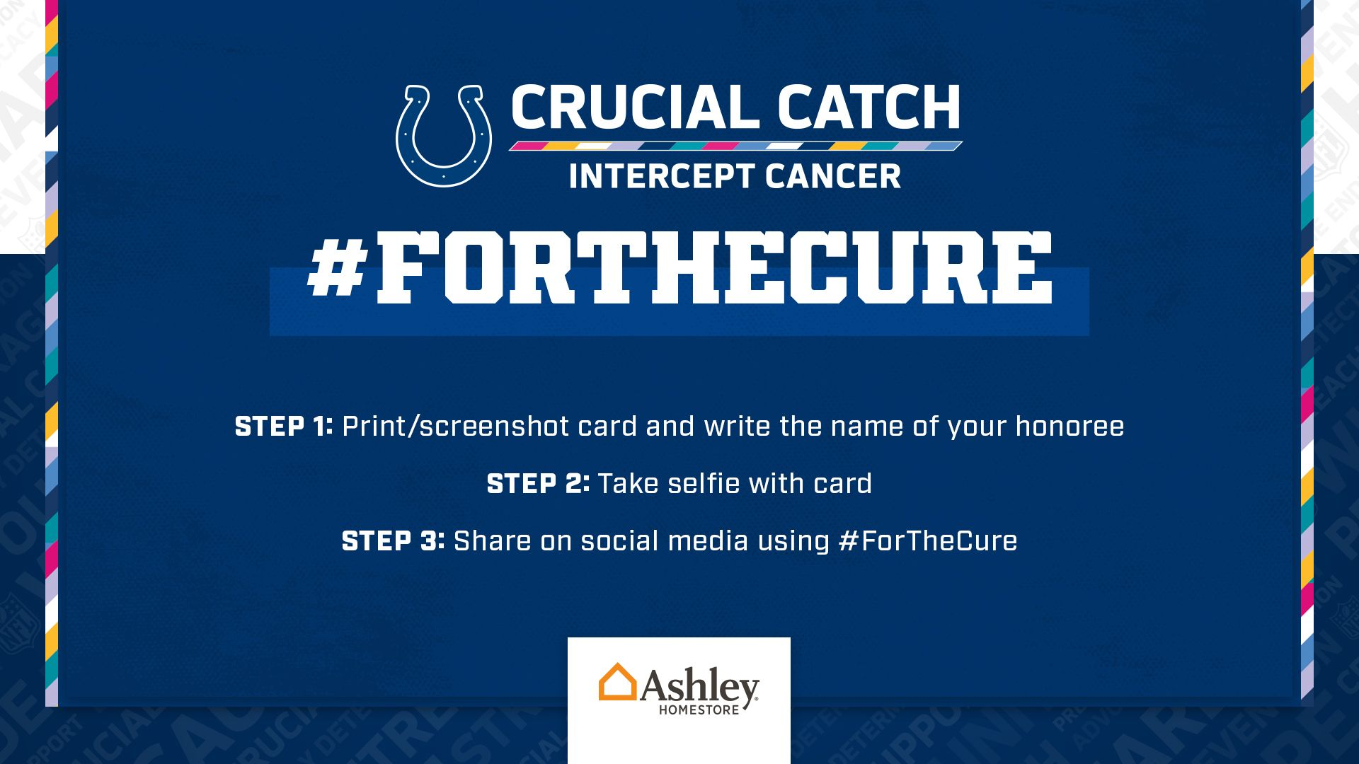2020_CR_CrucialCatch_Honoree_Social_Instructions_1920x1080_web