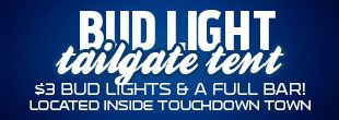 Buttons_Gameday_BudLight