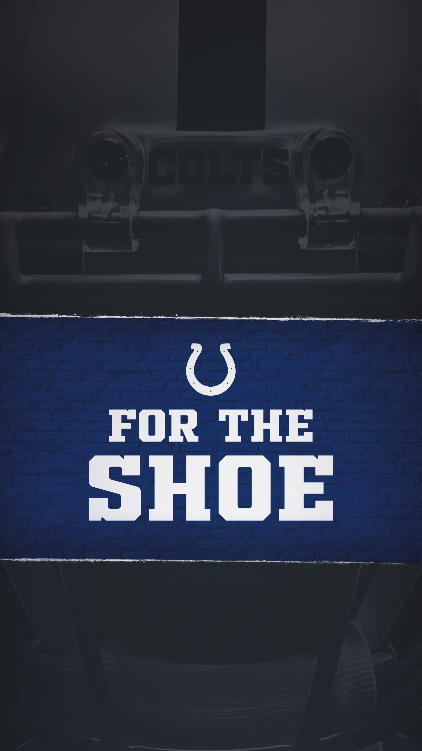 for_the_shoe-launch-9x16_2