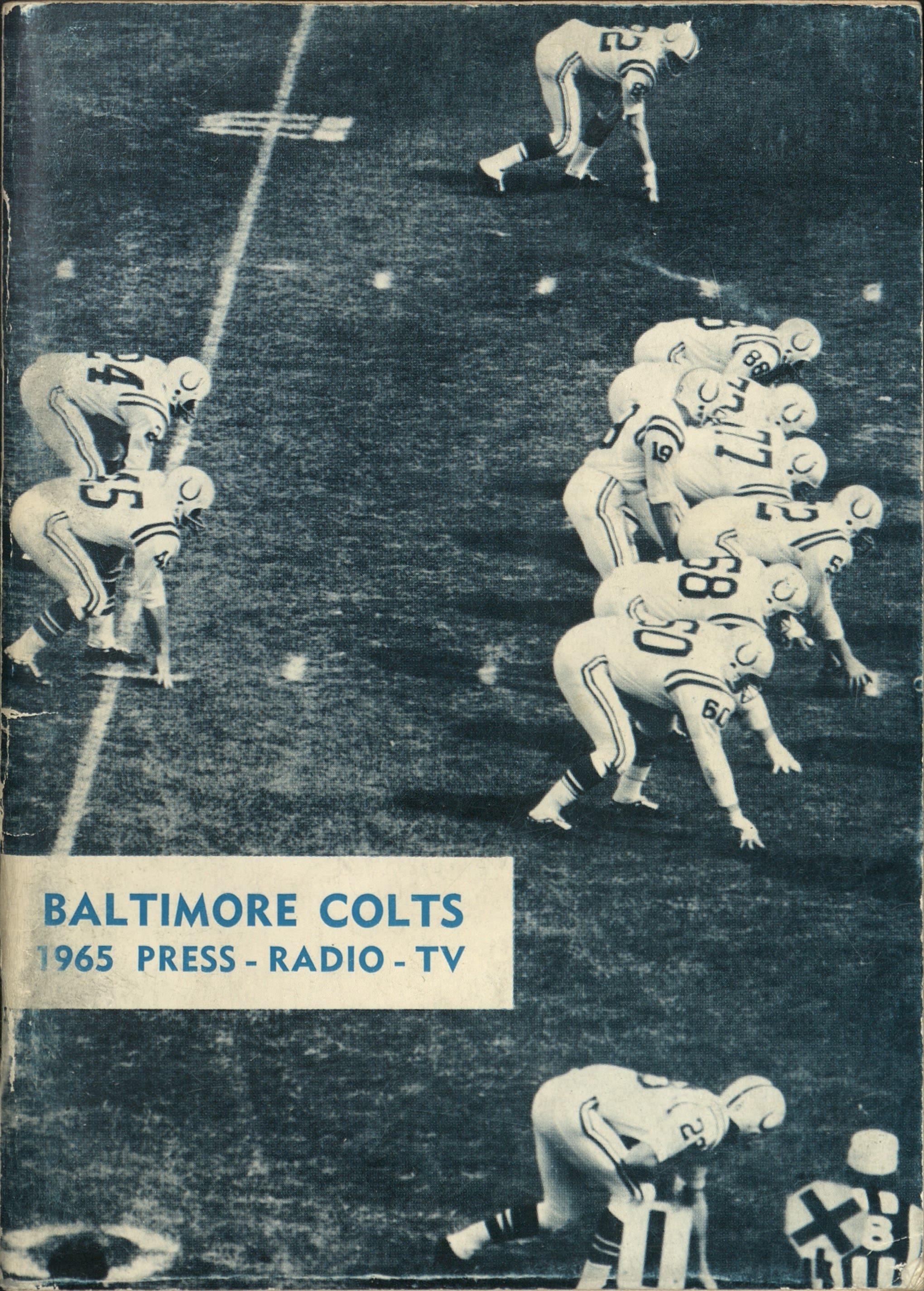 COLTS_1965_Cover