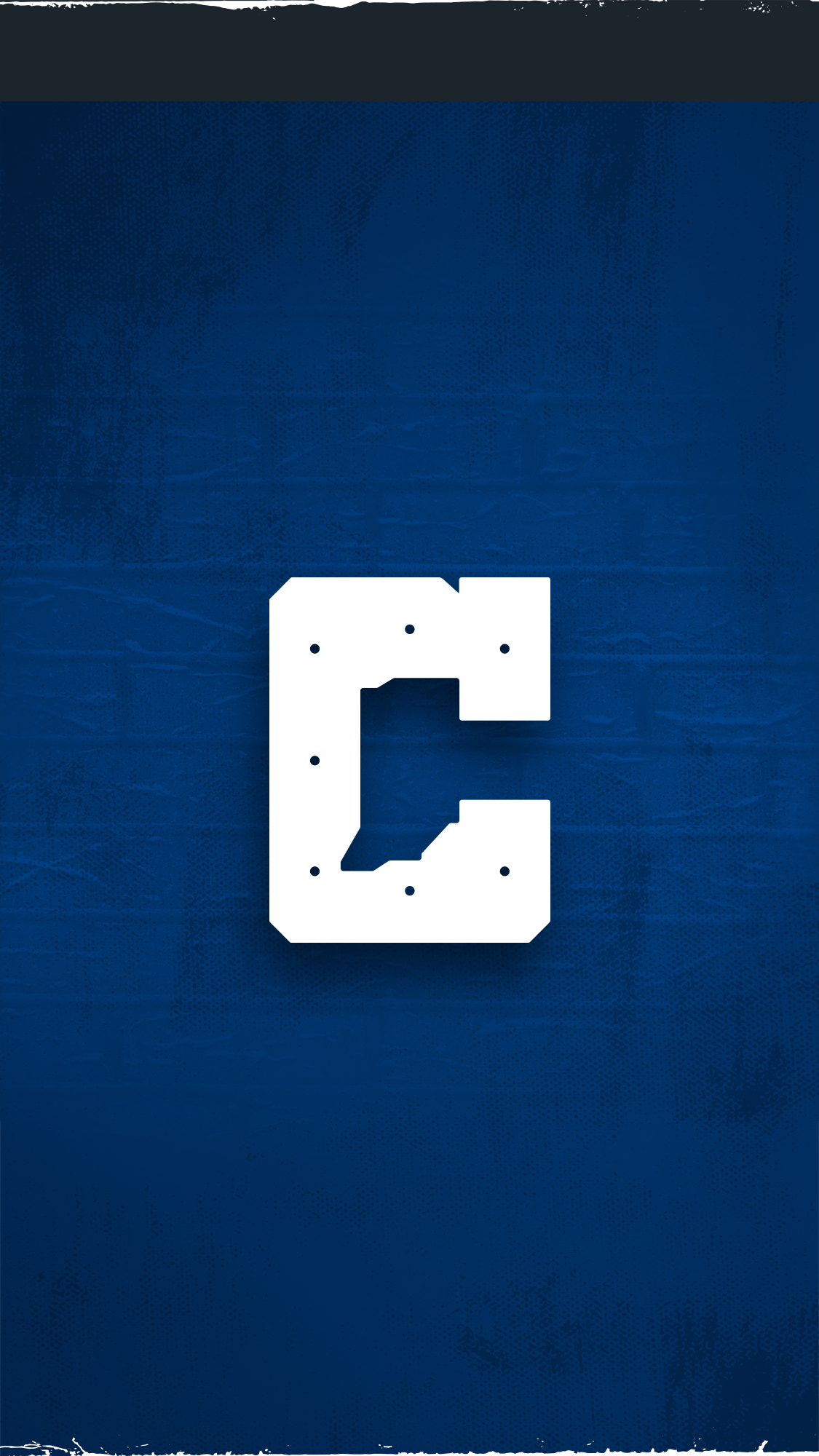 2020_Brand_Update_wallpapers_c_blue_1080x1920