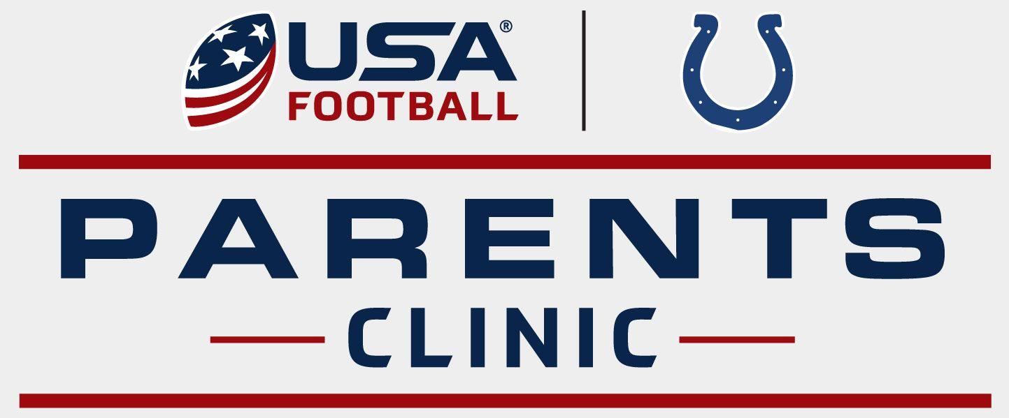 Parents-Clinic-Colts-ONLINE-01