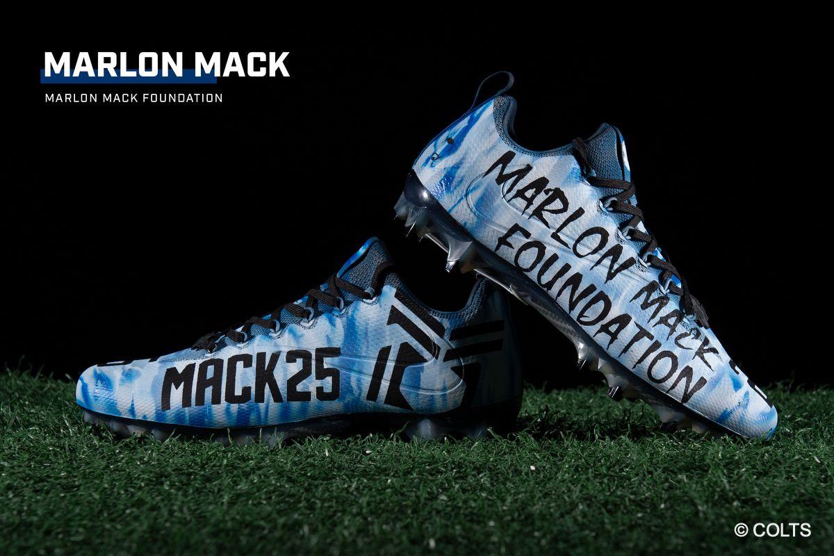 Mack_Marlon