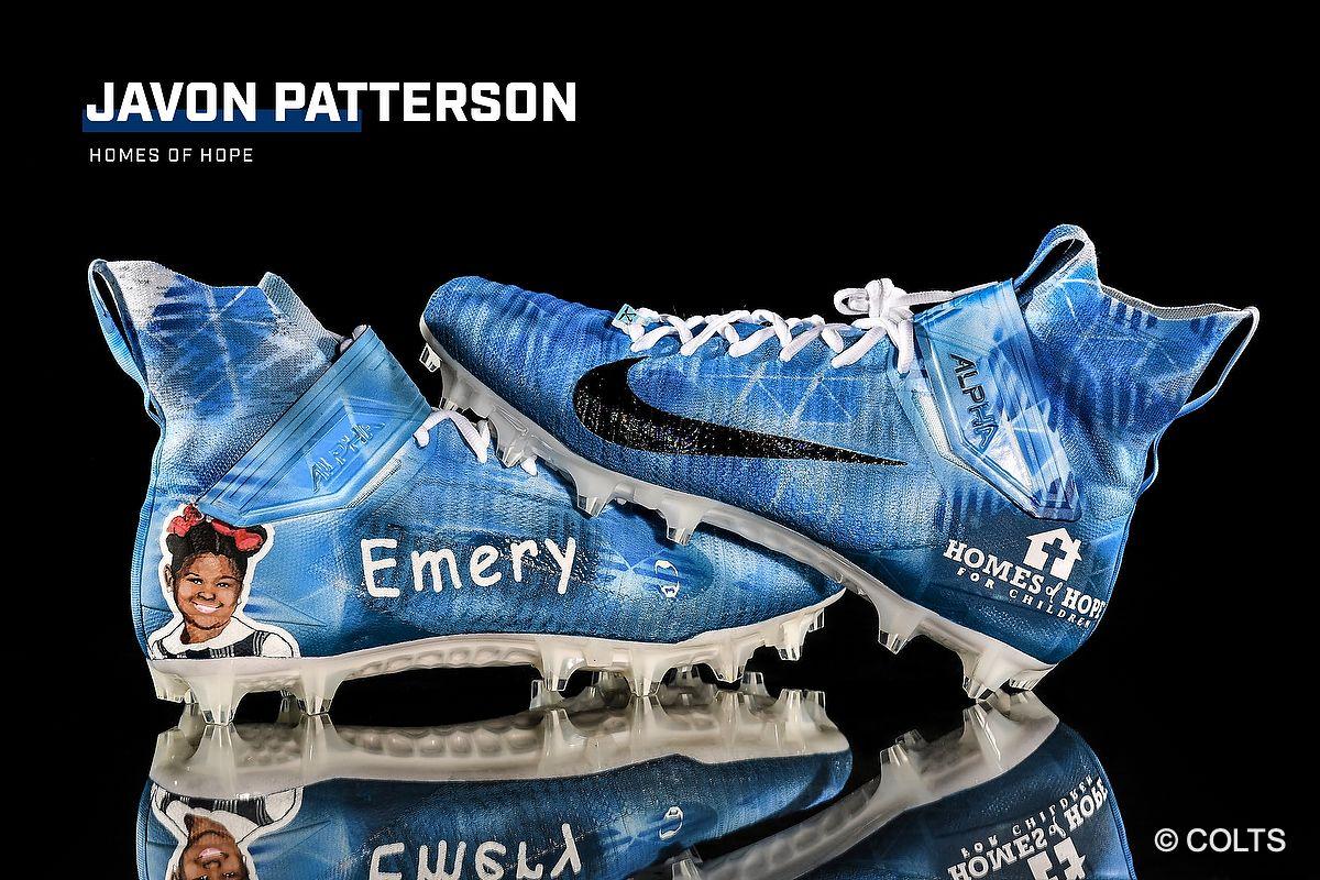 Patterson_Javon_2