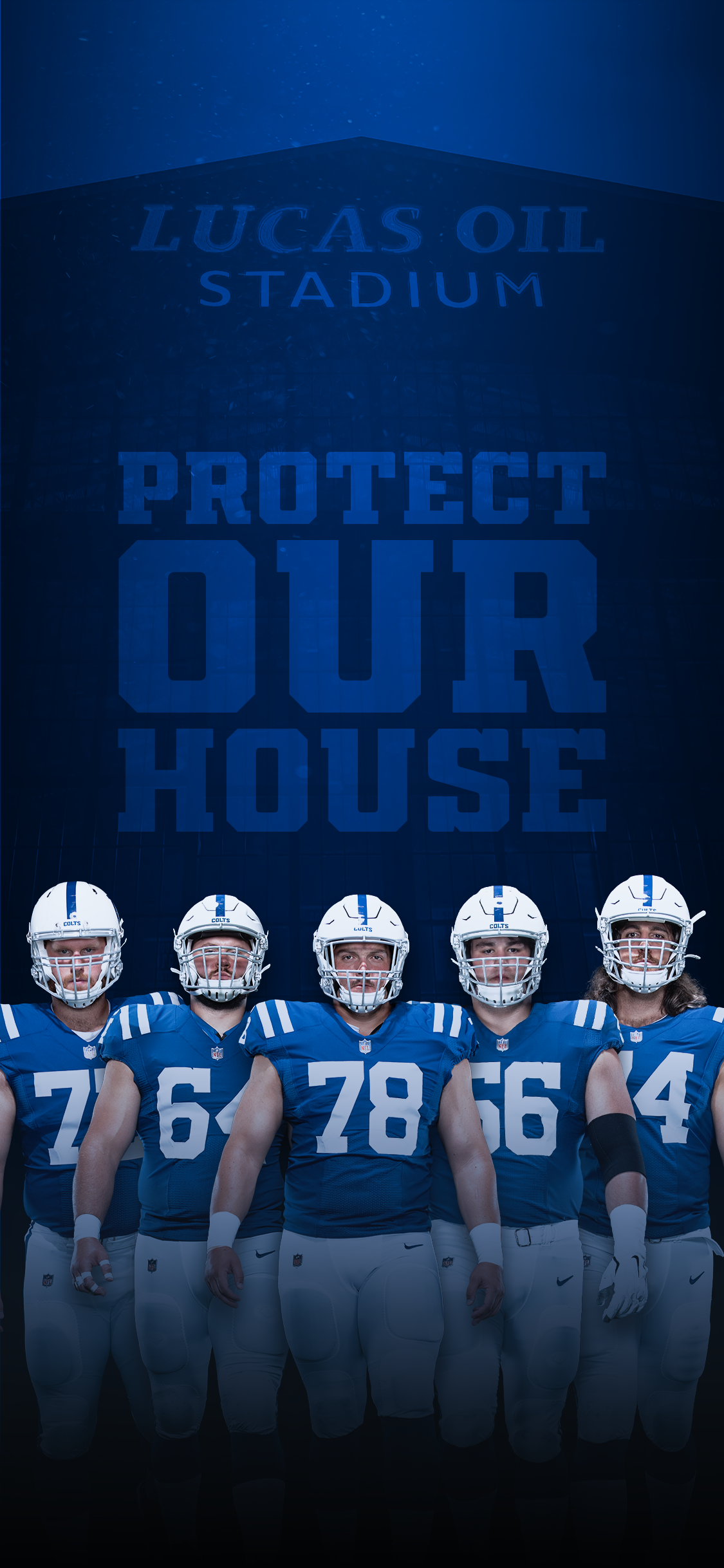 Colts Wallpapers Indianapolis Colts Colts Com