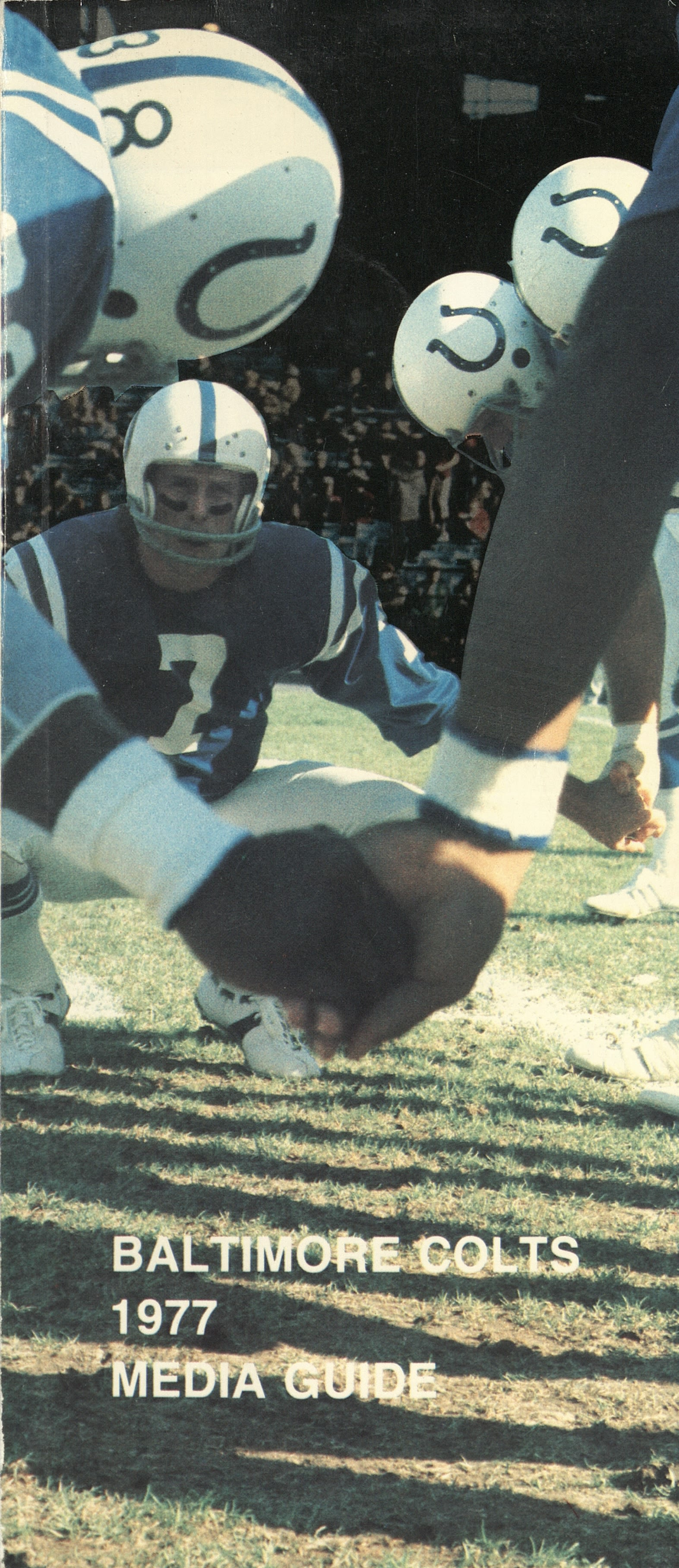 COLTS_1977_Cover