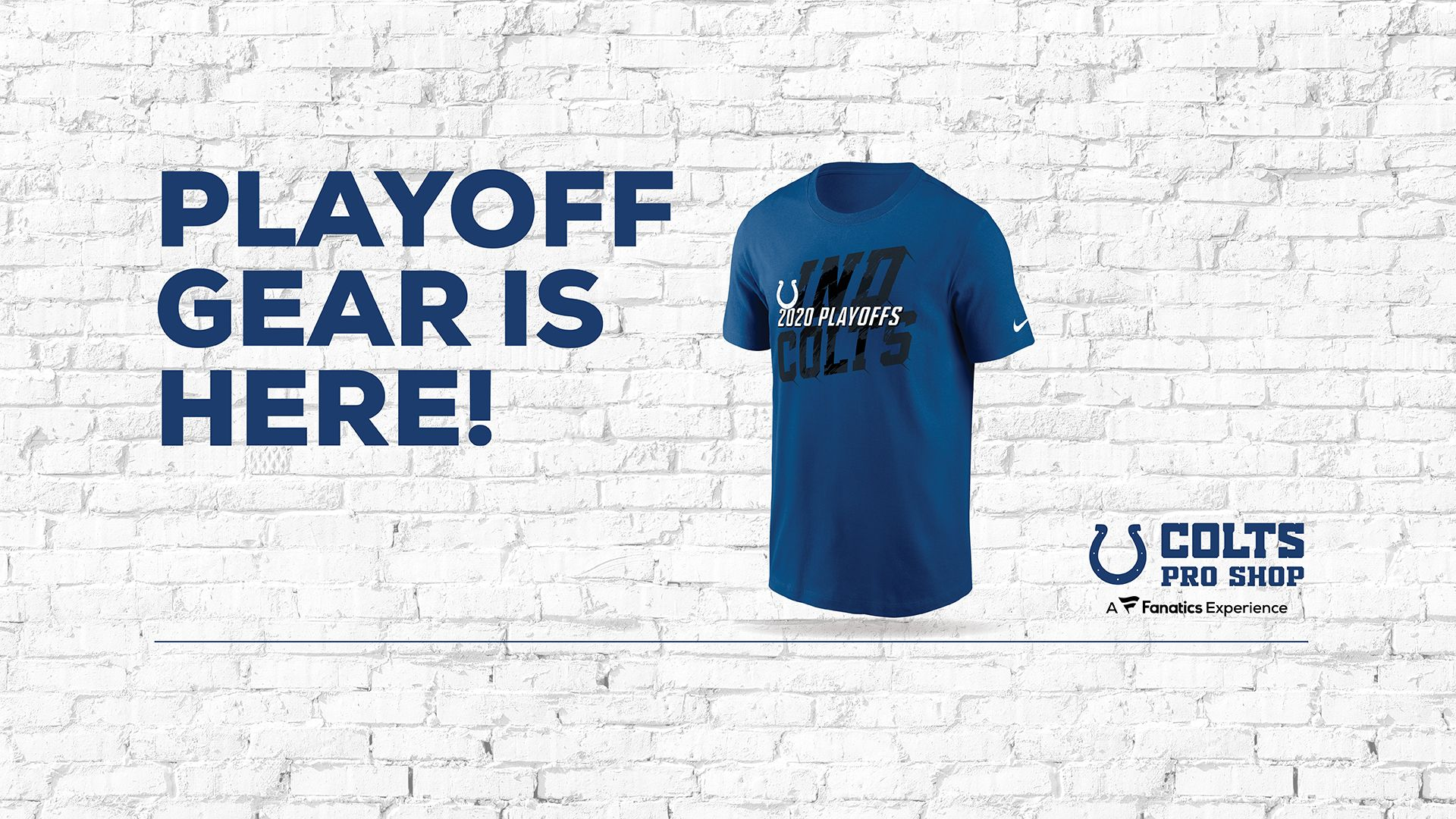 Gear Up for the Game!
