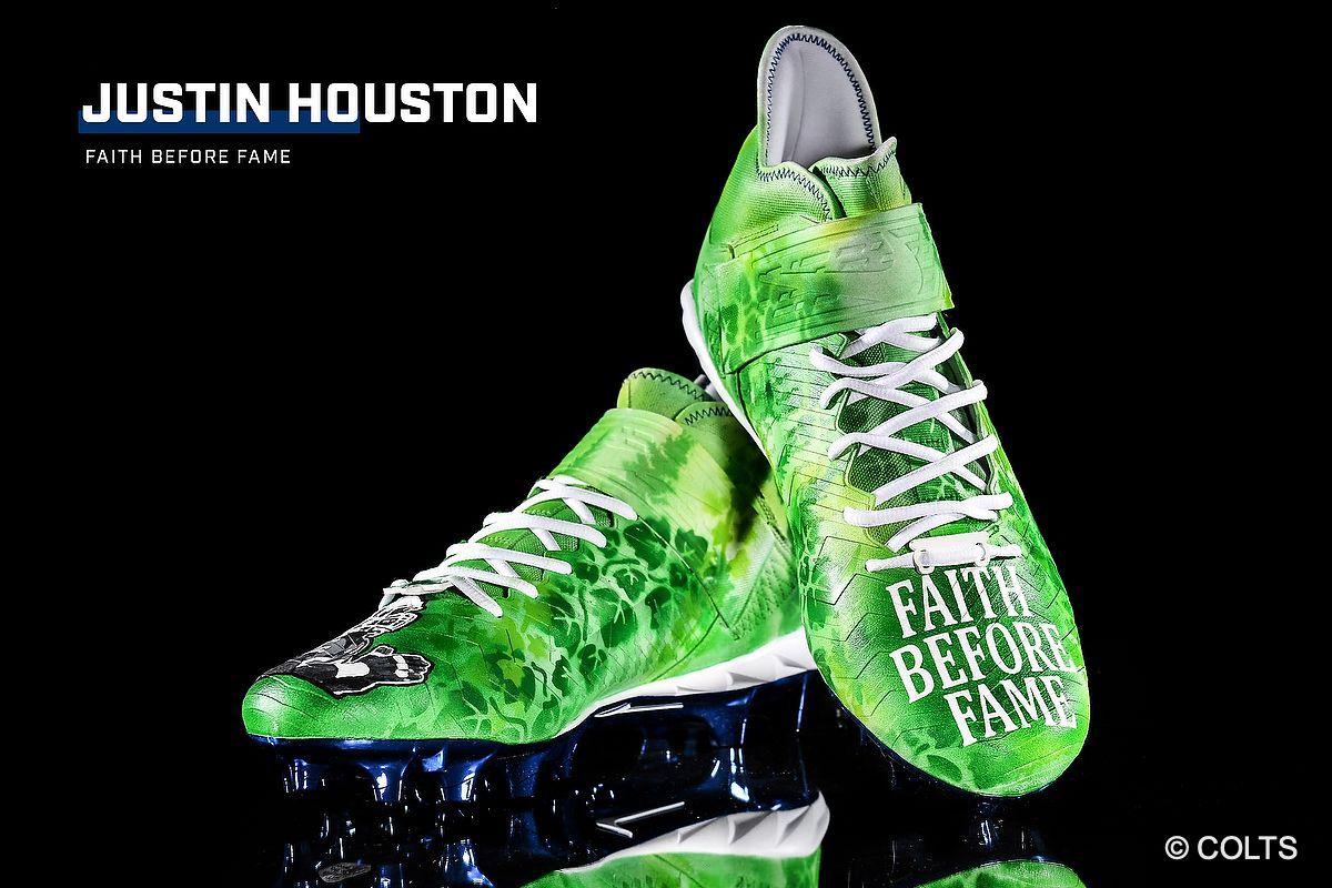 Houston_Justin_2