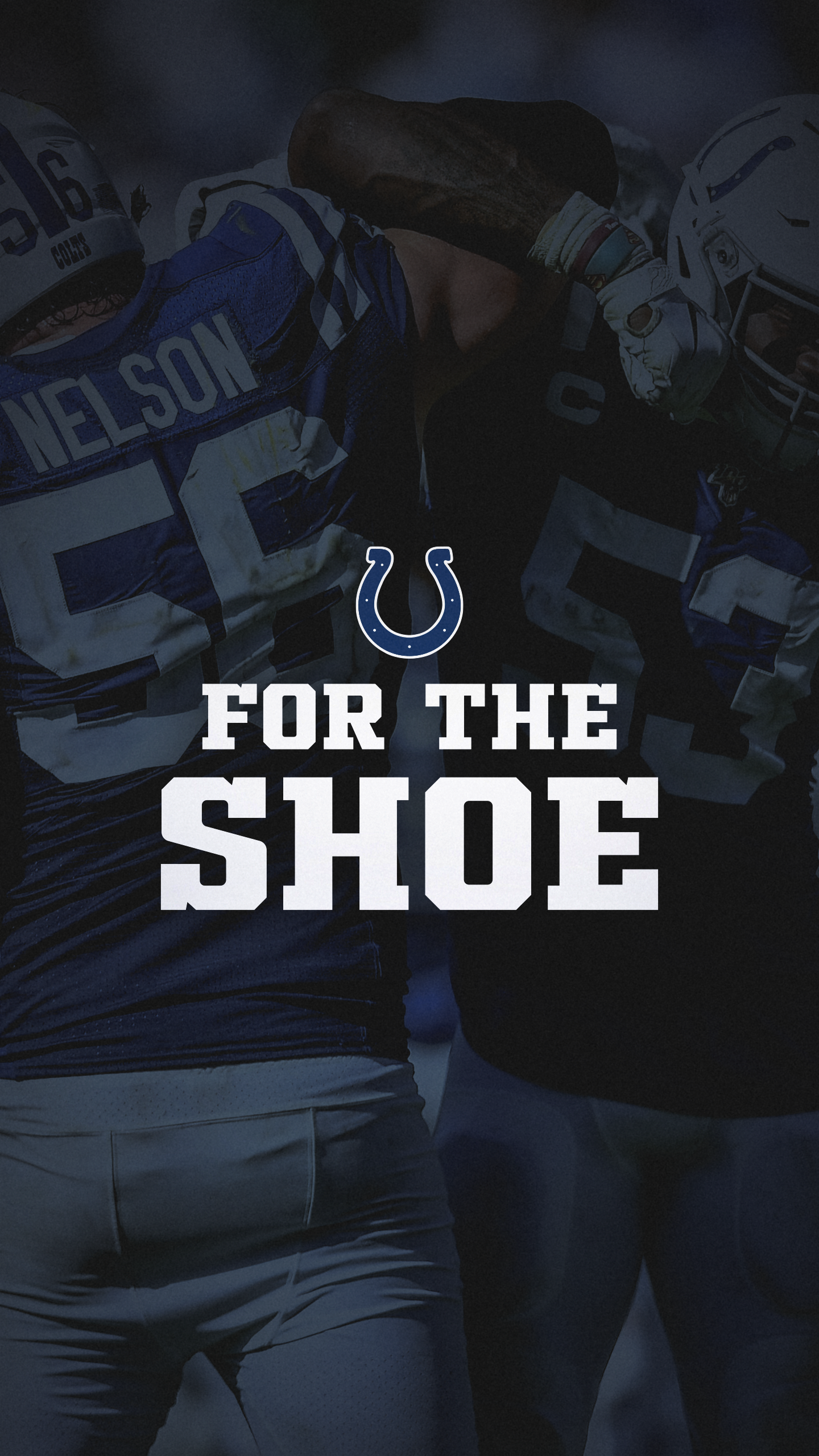 for_the_shoe-launch-9x16_3