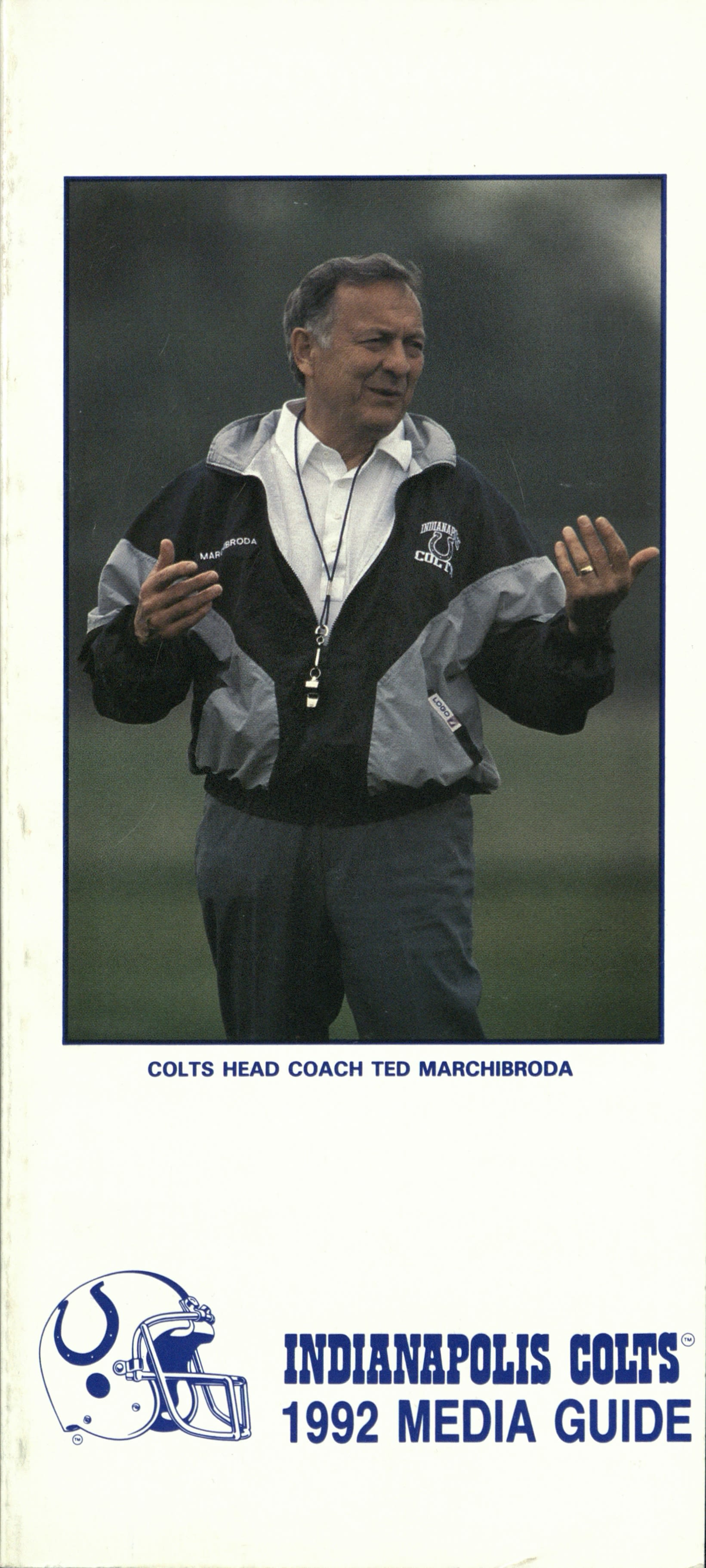 COLTS_1992_Cover