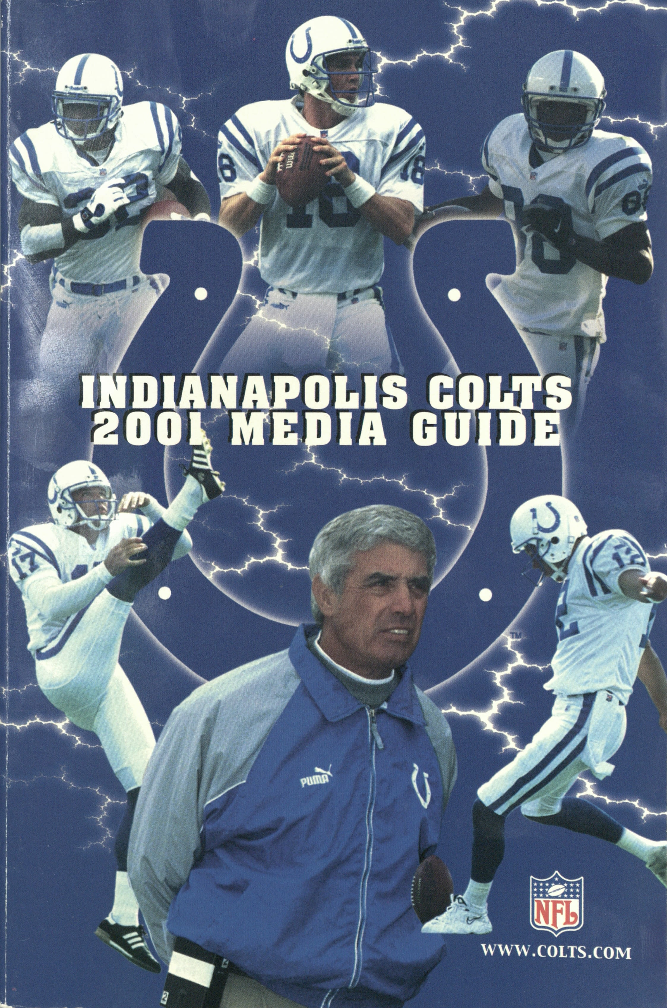 COLTS_2001_Cover