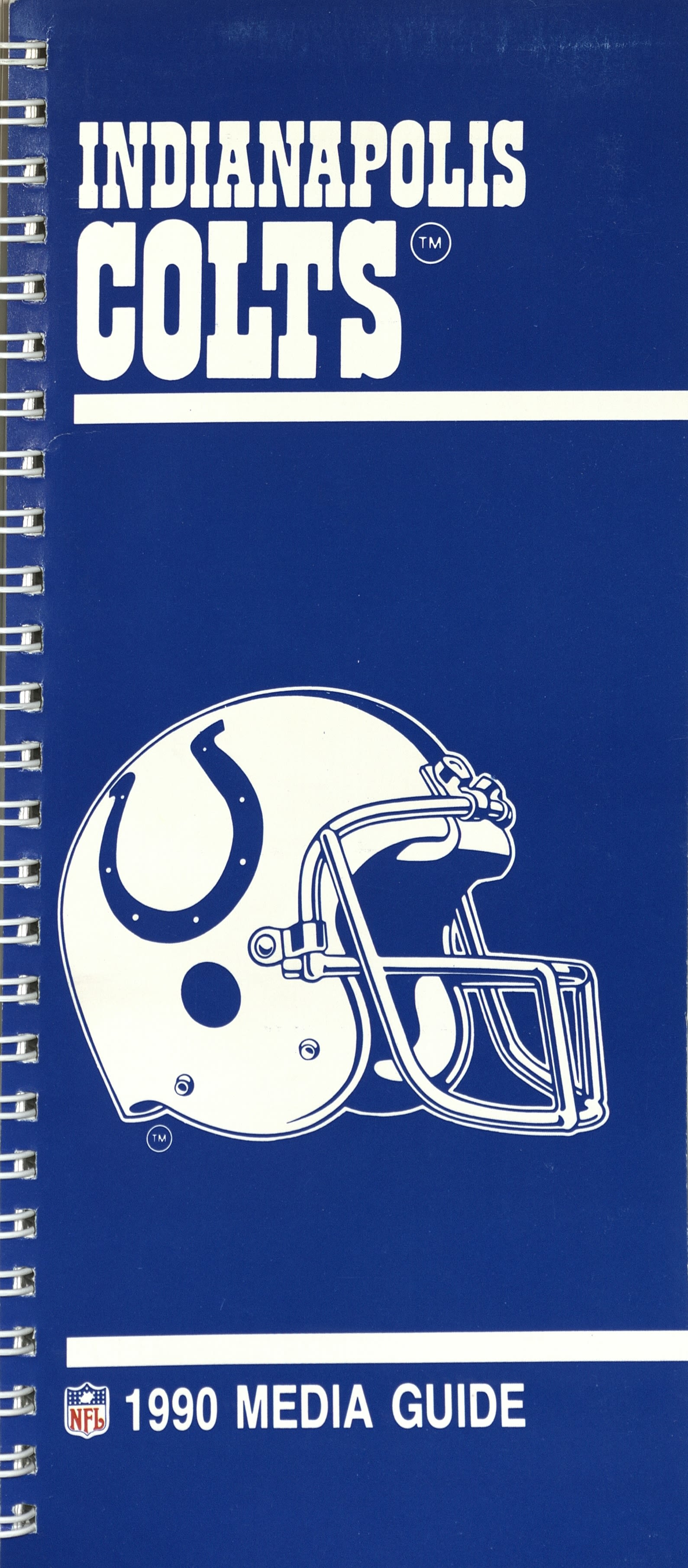 COLTS_1990_Cover