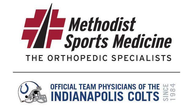 18088_MSM_Colts_Logo_Lockup_R1b