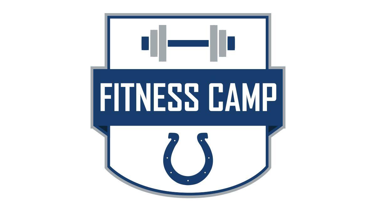 fitnesscamp