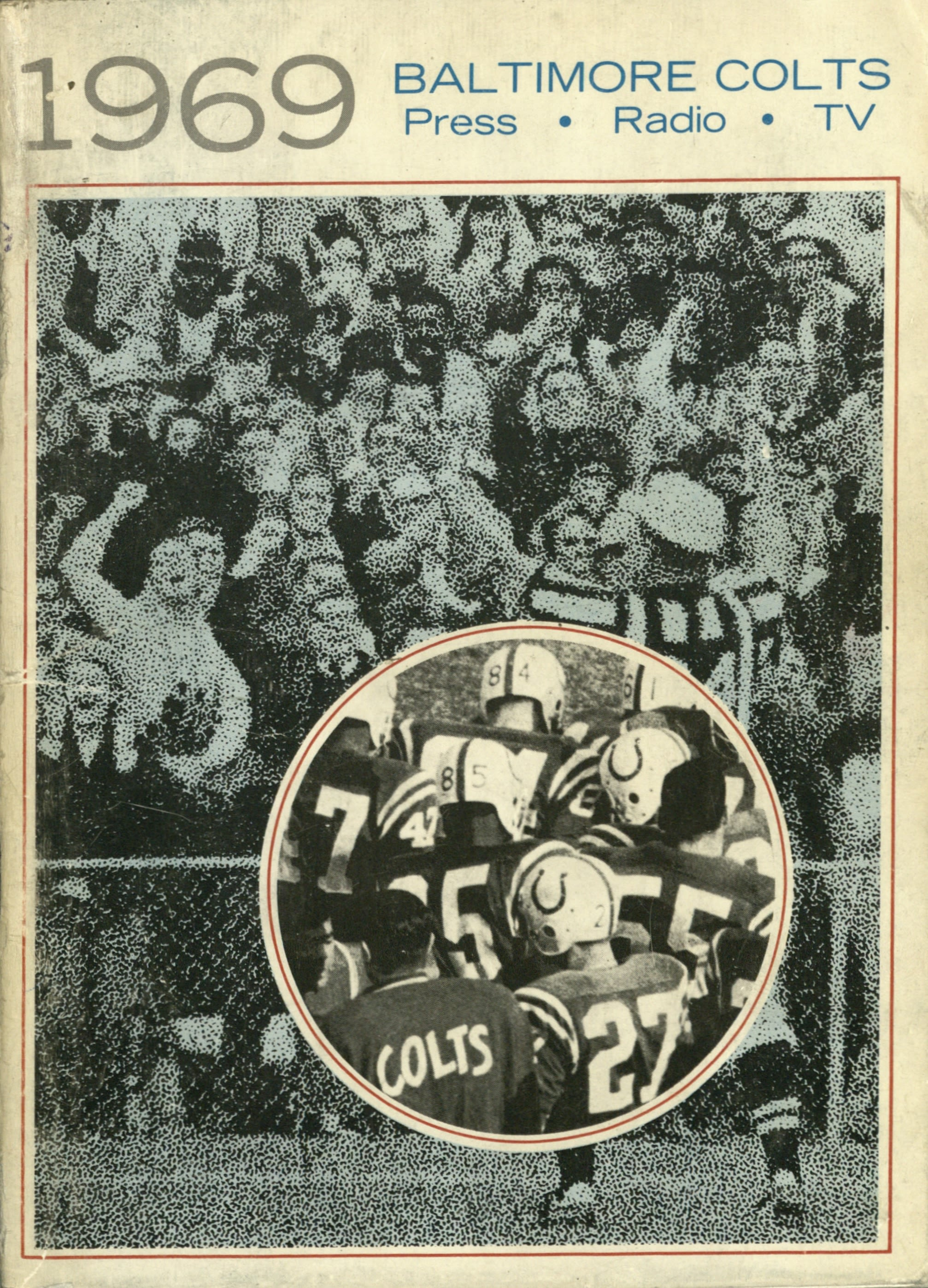 COLTS_1969_Cover