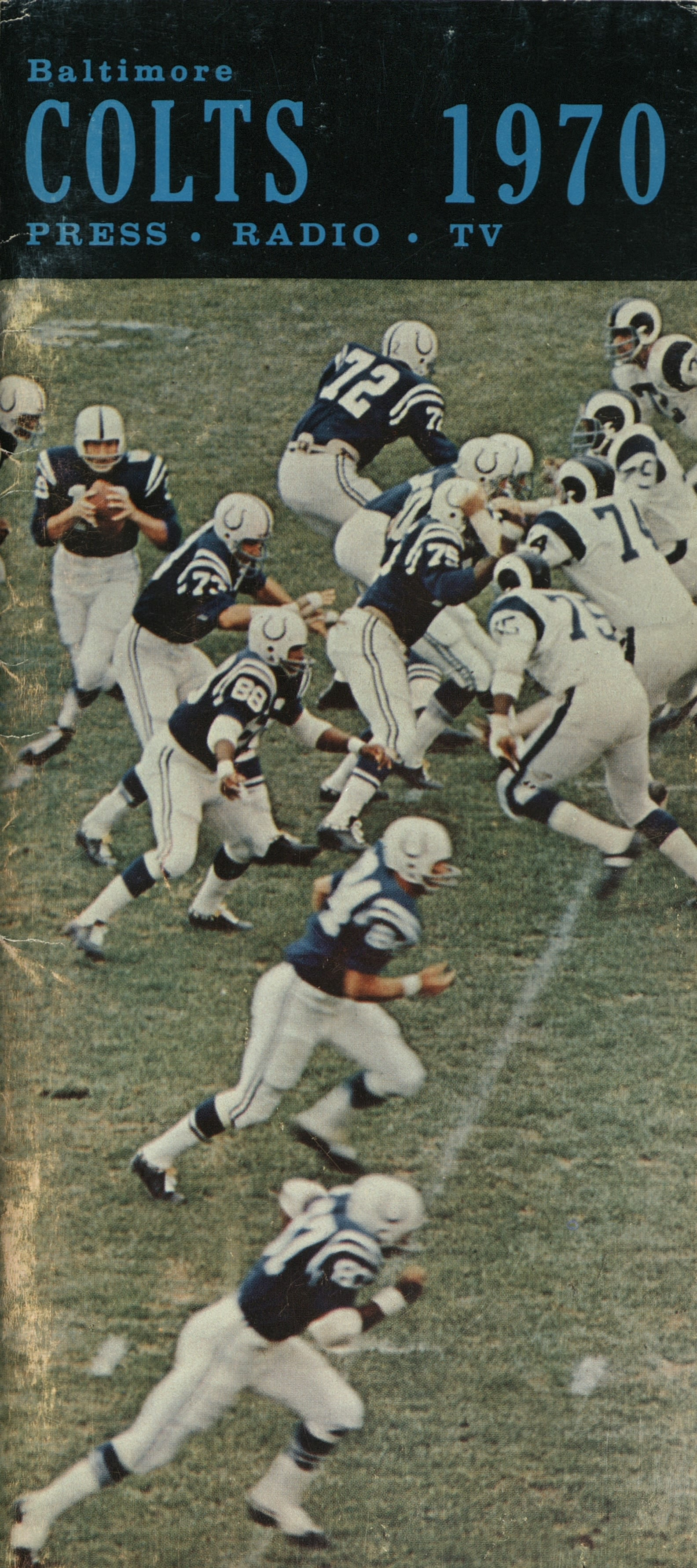 COLTS_1970_Cover