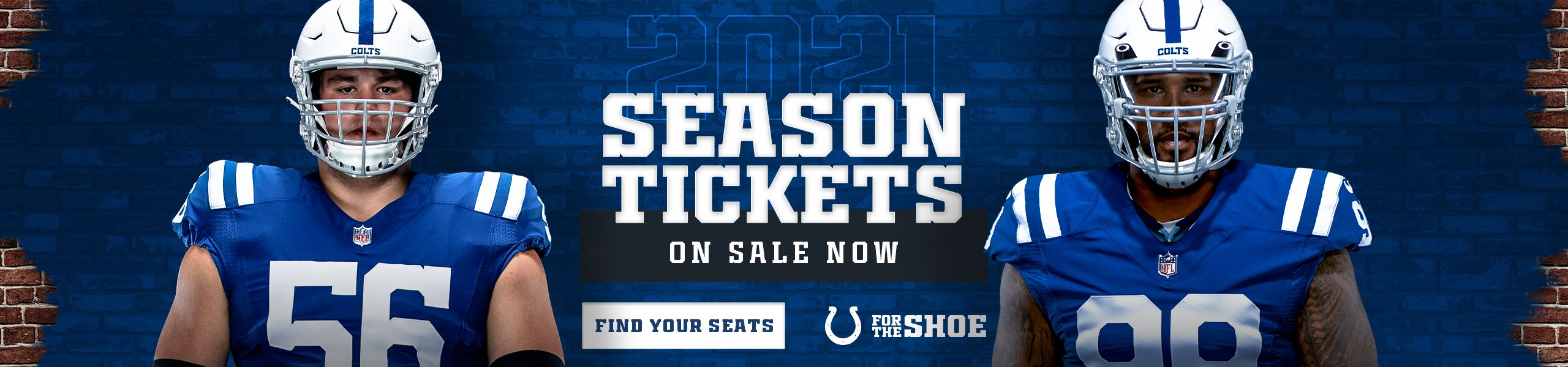 Season_Tickets-on_sale-2560x600 Header