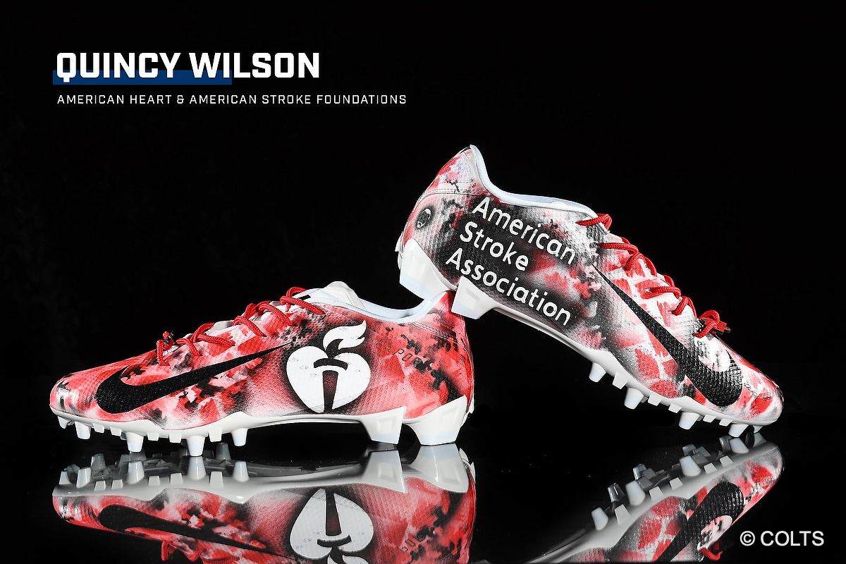 Wilson_Quincy_2