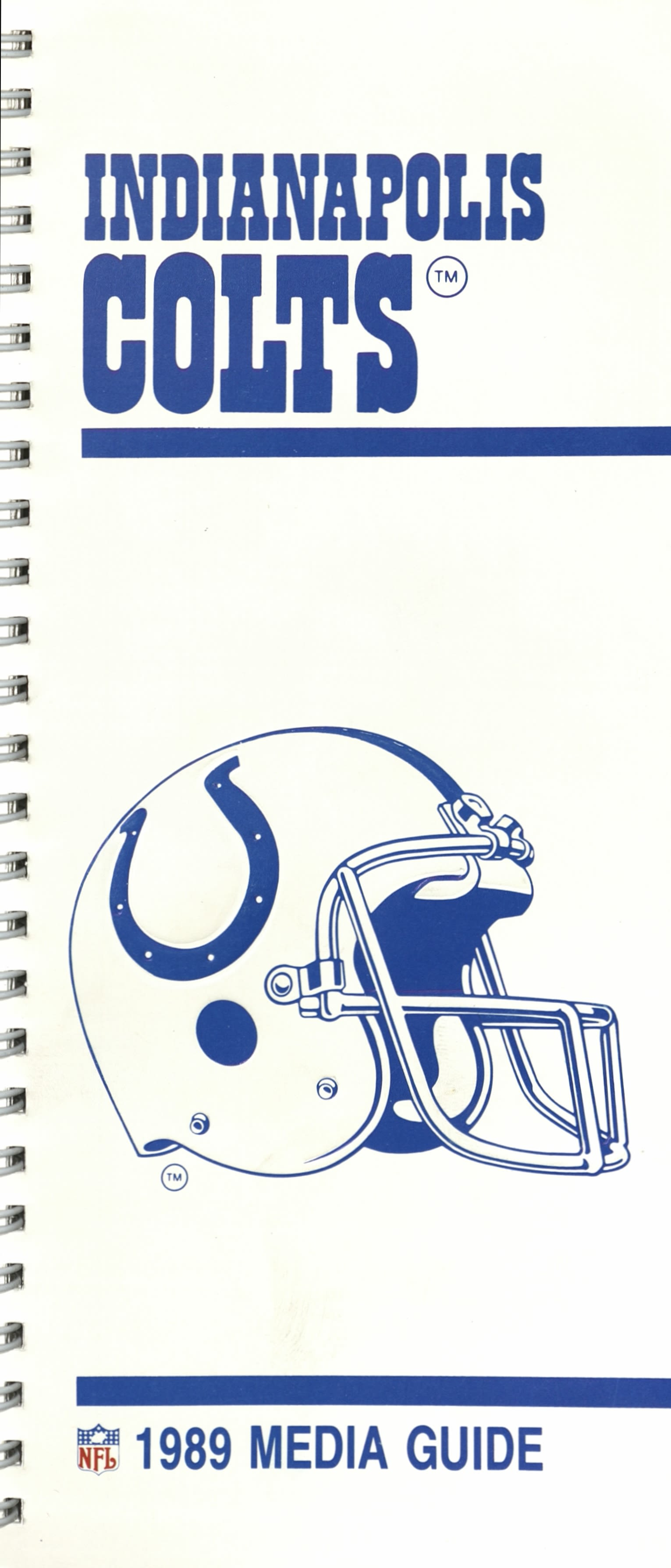COLTS_1989_Cover