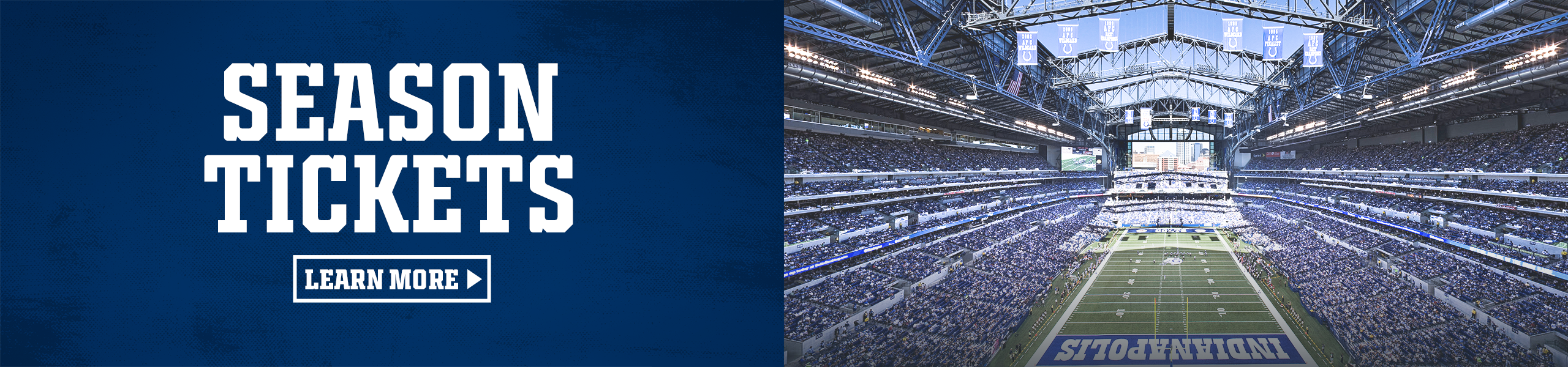 Season Tickets_header_2560x600 (1)
