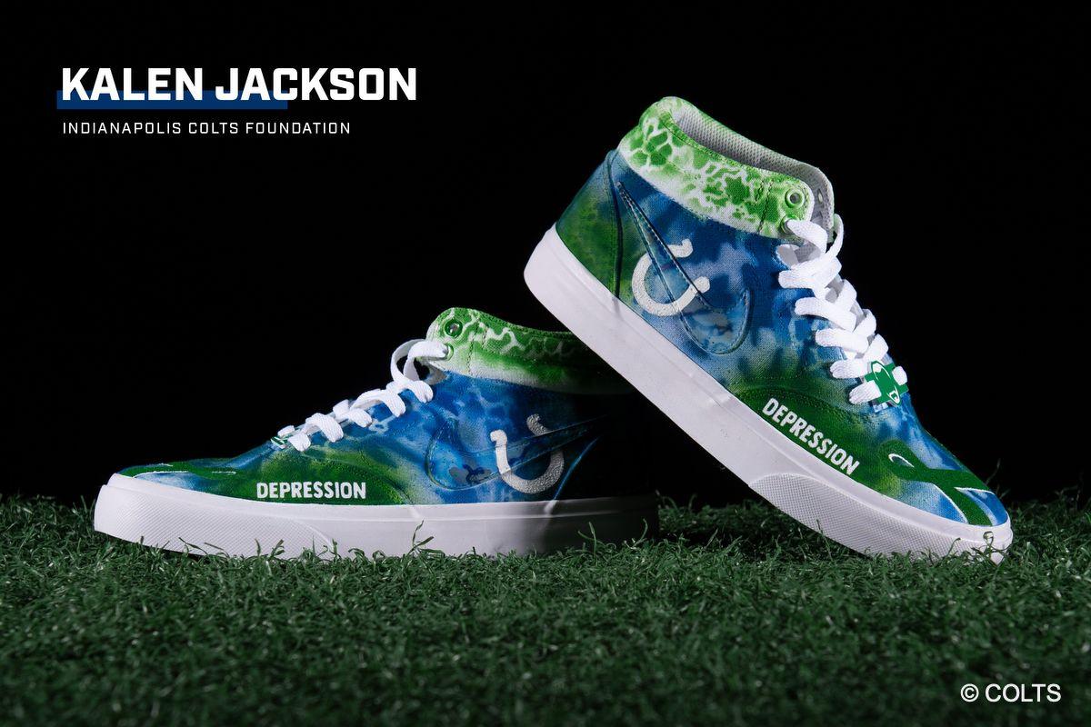 Jackson_Kalen