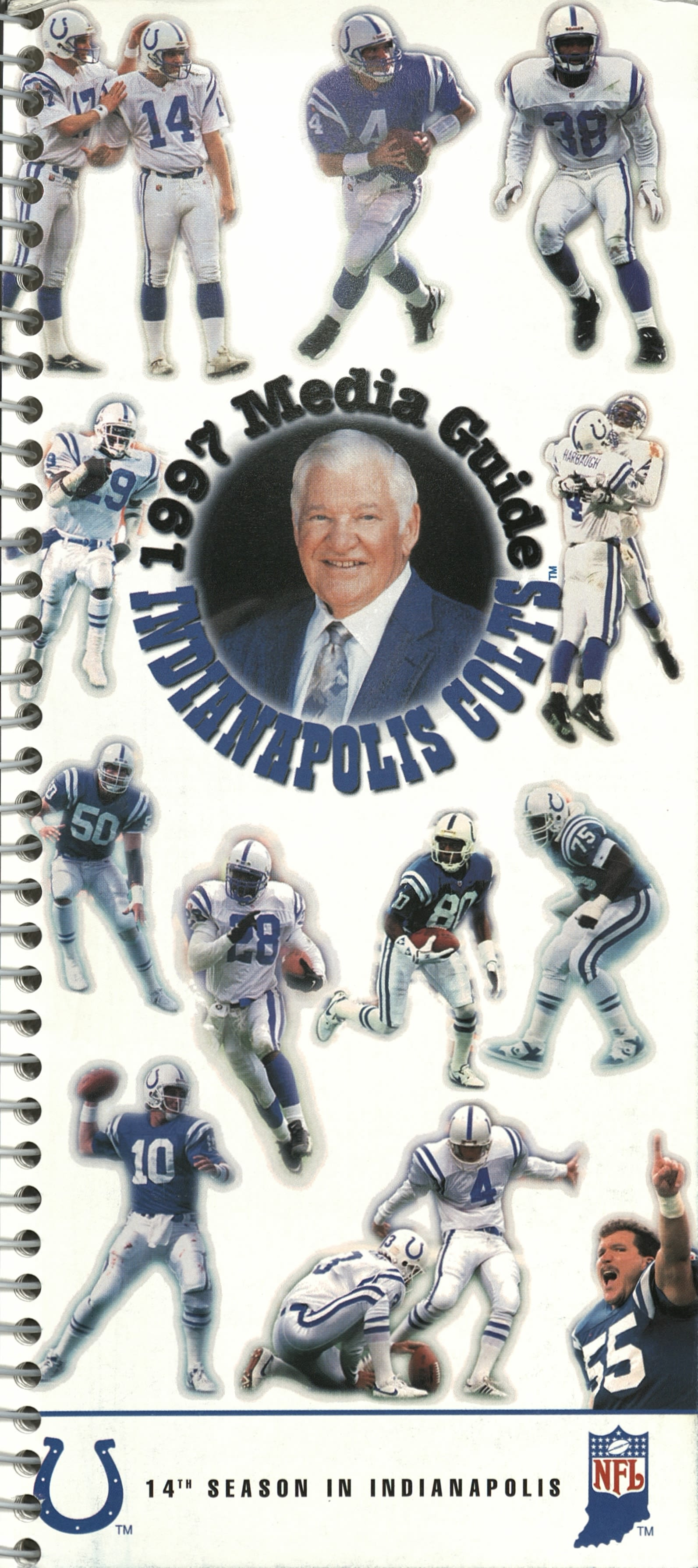 COLTS_1997_Cover