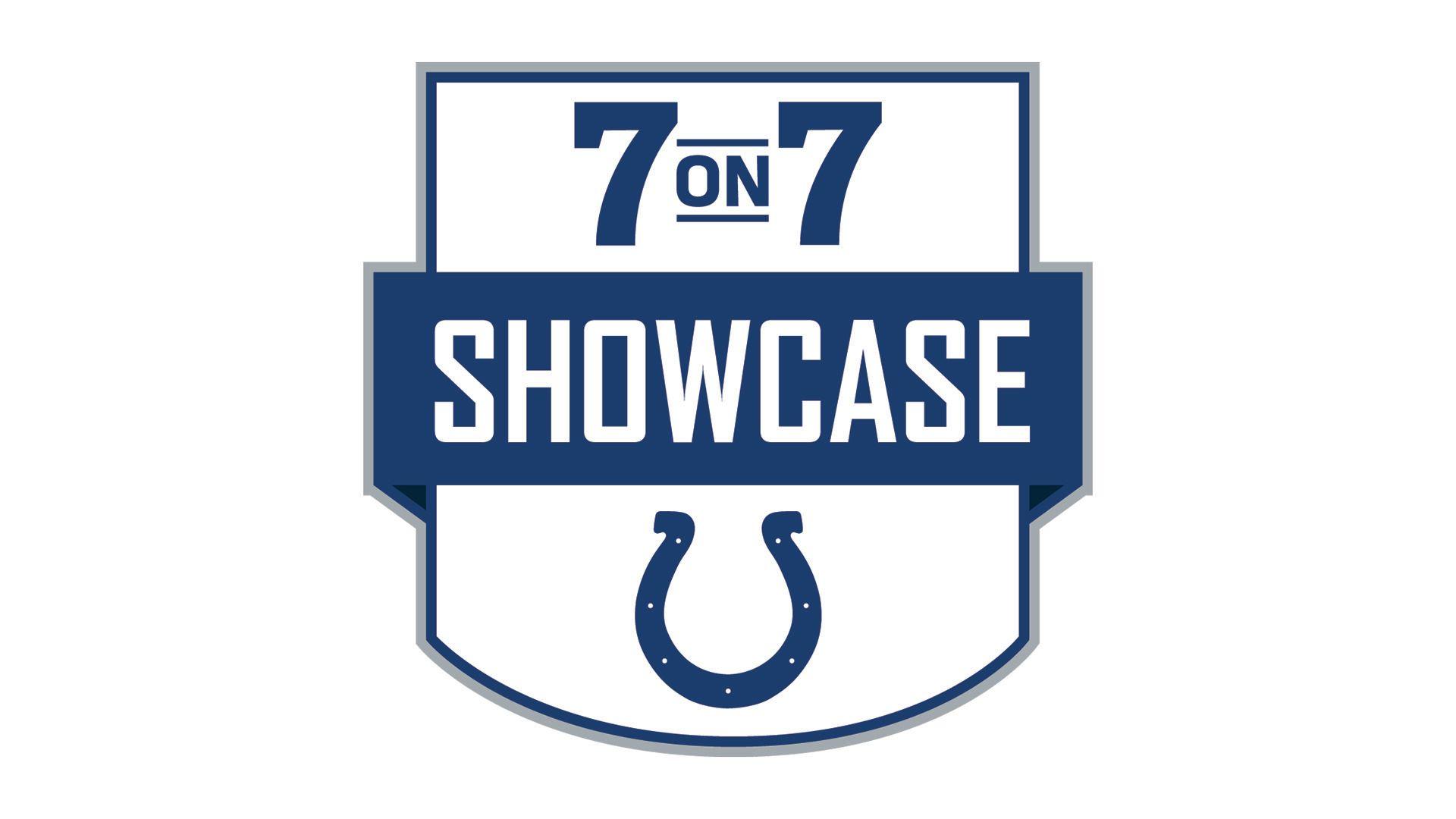 7-on-7 Showcase