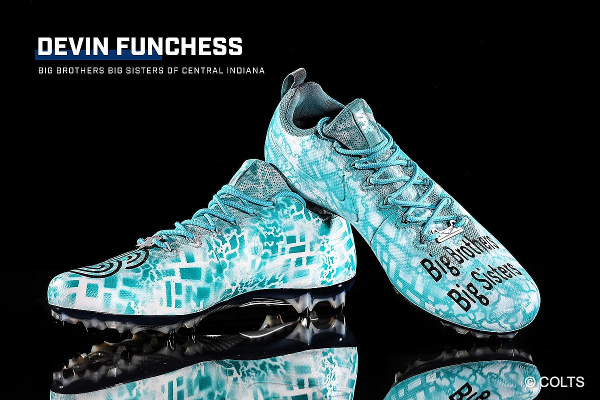 Funchess_Devin_2