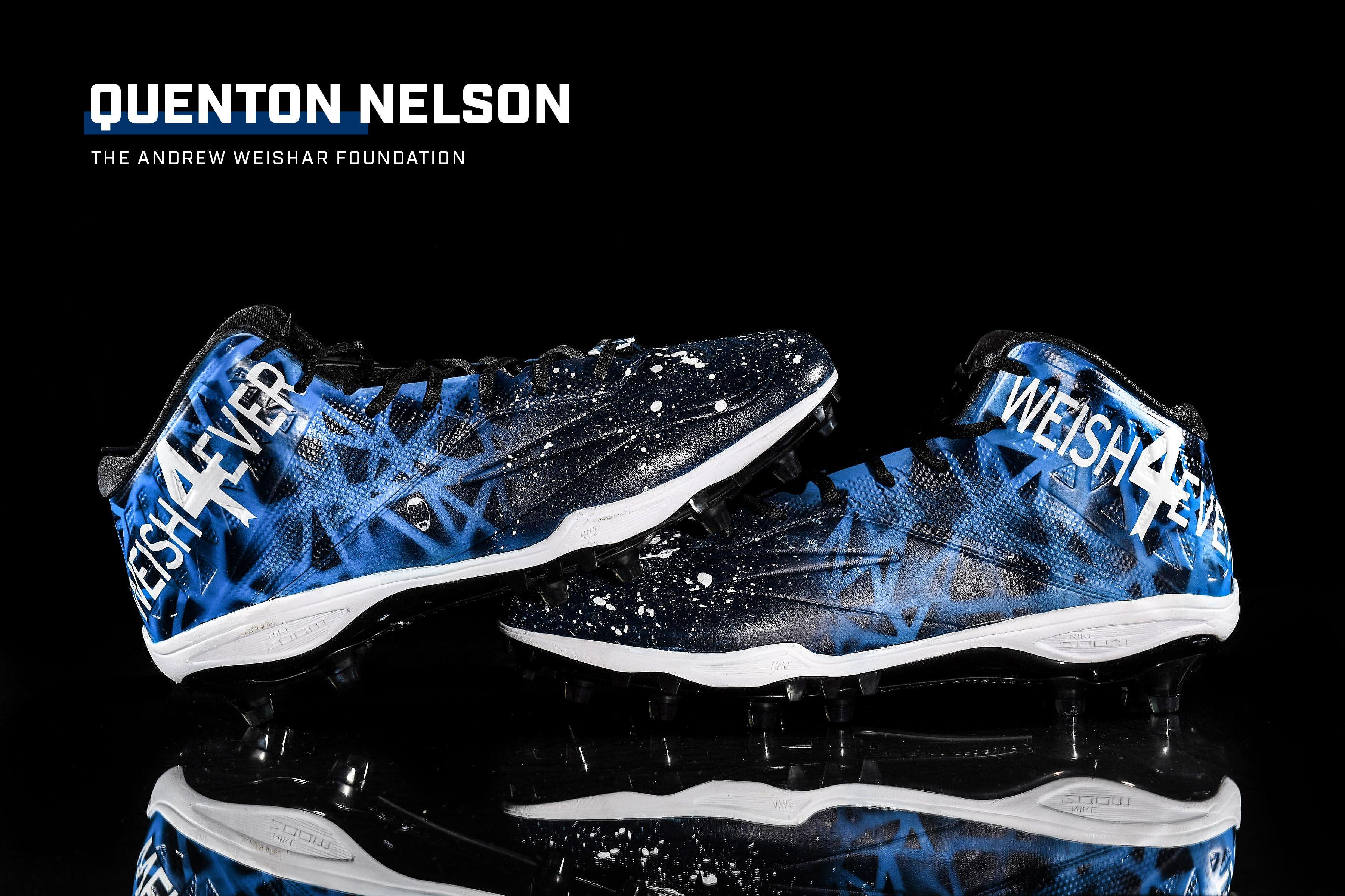 Nelon_Quenton_name