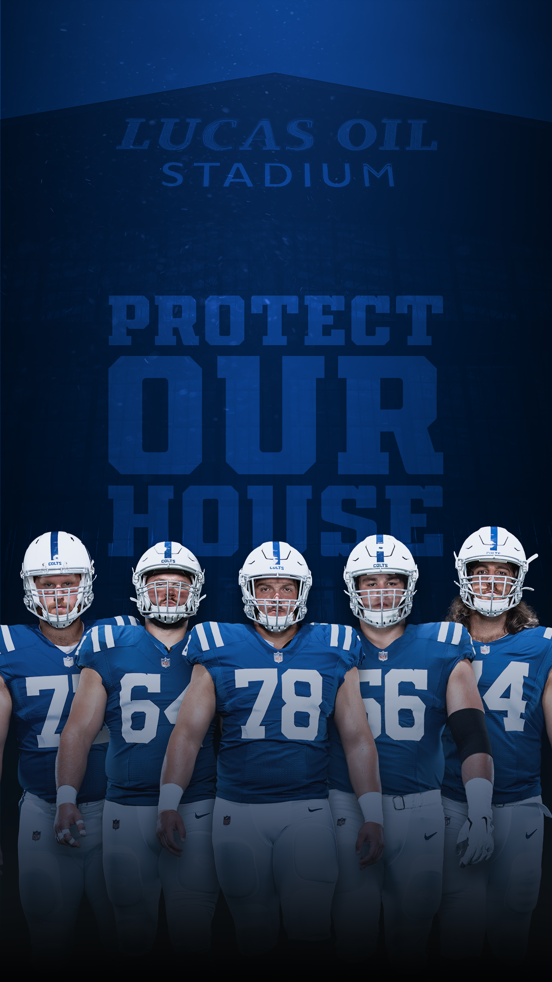 protect_our_house