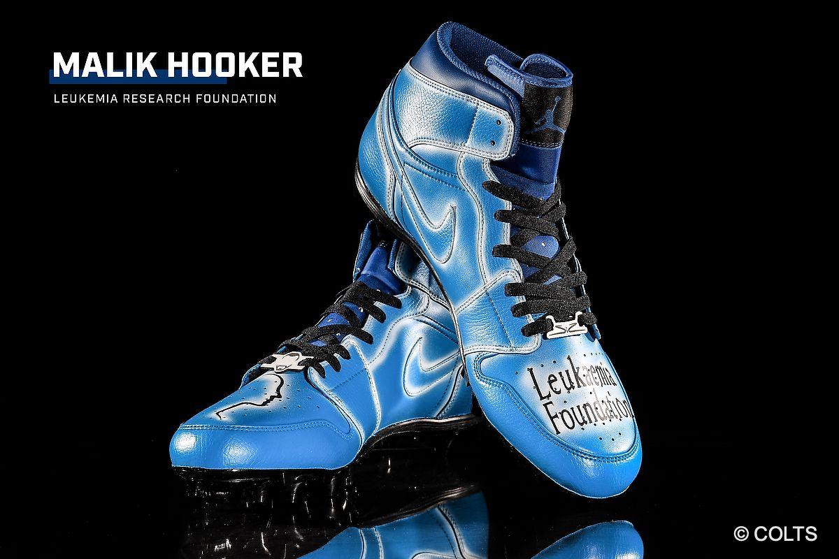Hooker_Malik_2