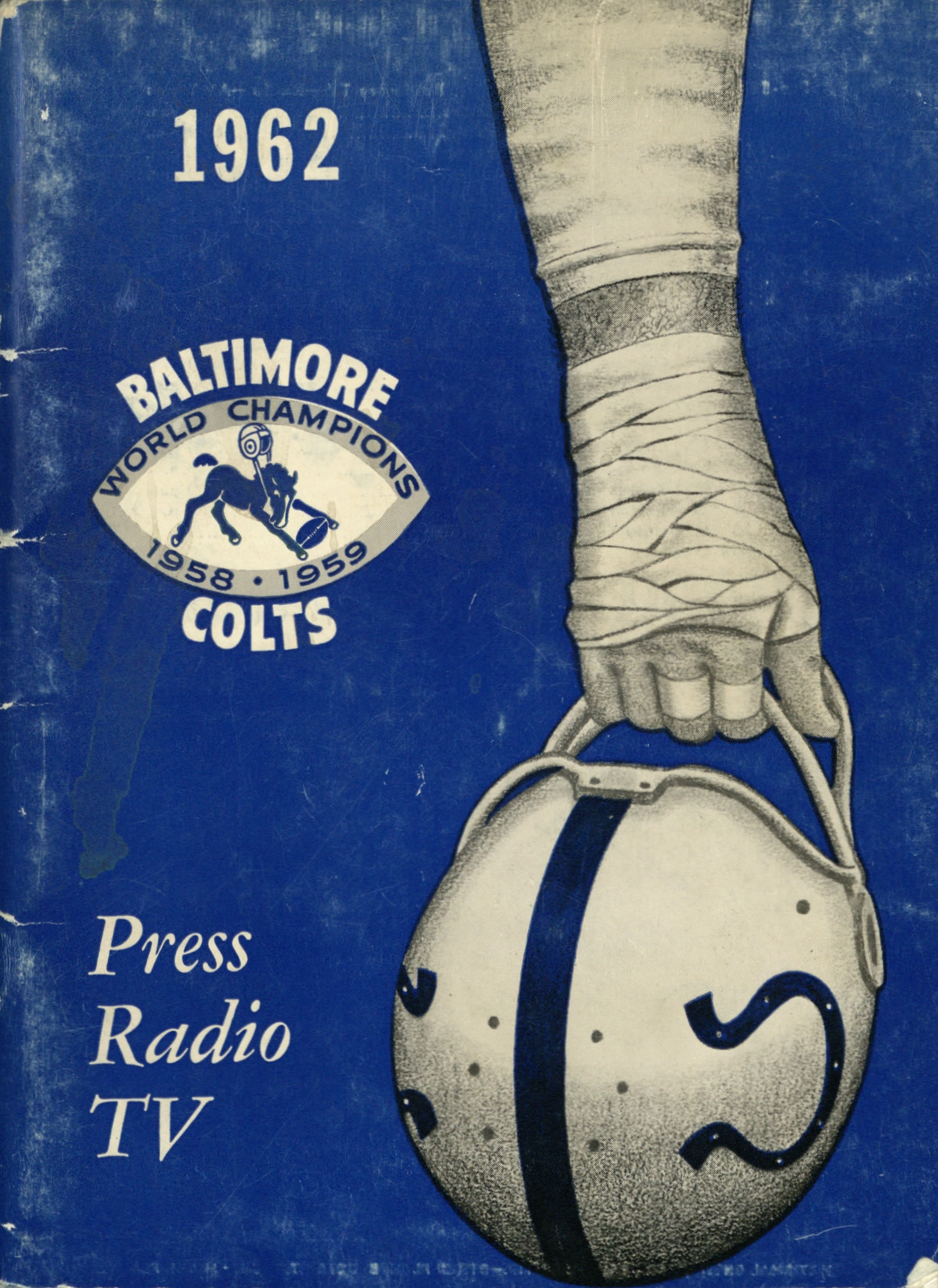 COLTS_1962_Cover