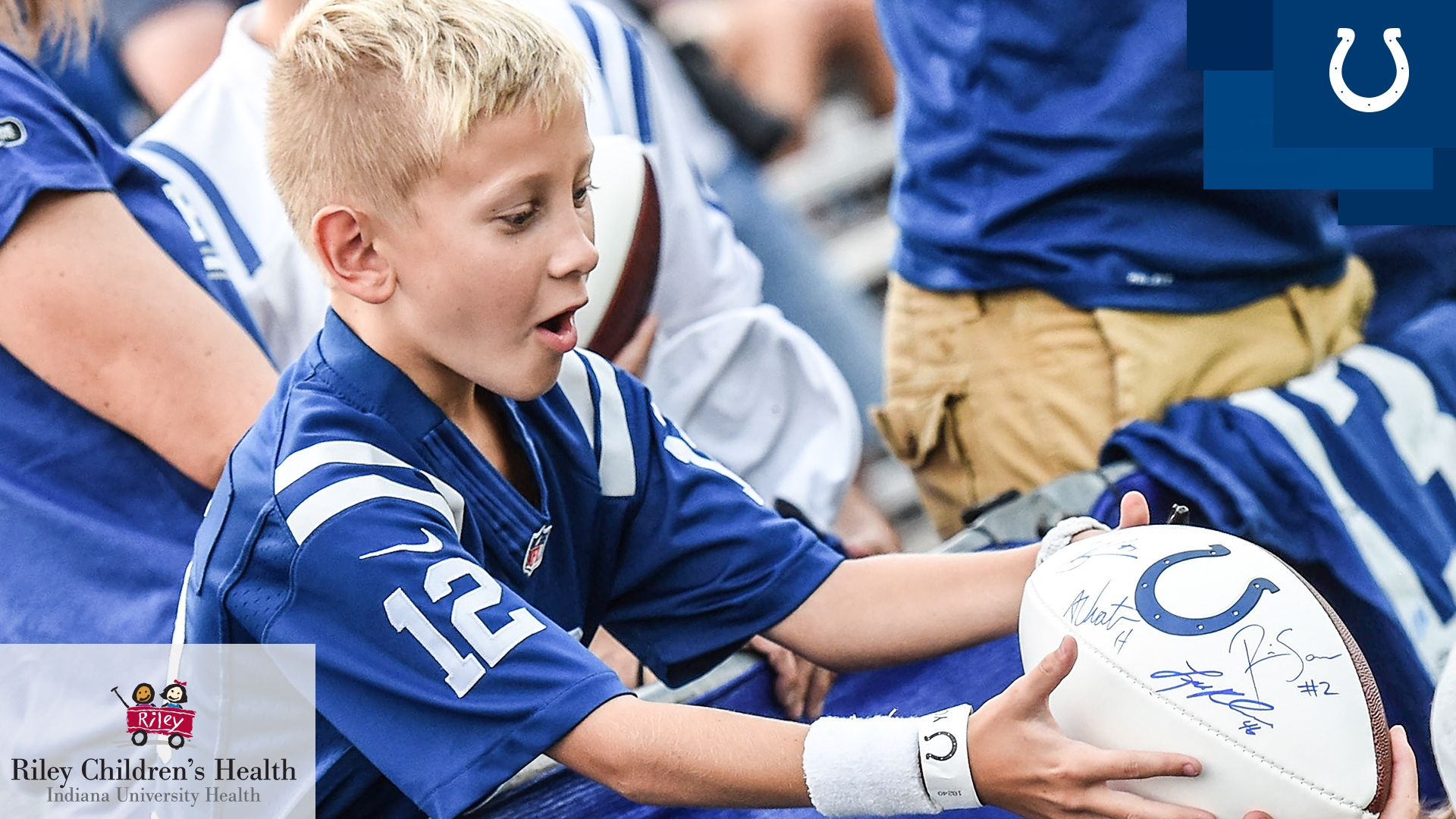 Its time to confirm your membership for 2021  Renew by February 28 and receive these great benefits:  *   2,500 Colts Loyalty points *   Ability to choose one of our extended payment plans *   Access to additional events or prizes via Loop and Tie *   Your choice of one of these three benefits:  Better Together: $25 in concession credit, valid for the 2021 season  Bleed Blue: A customized commemorative 2021 season ticket, as well as an entry to win a spot in one of three season ticket member trips to watch the Colts on the road in 2021  Business In Blue: Exclusive Colts season ticket member portfolio plus a complimentary membership to the Colts Business Connection  *Please note: On February 28th, these benefits will expire!