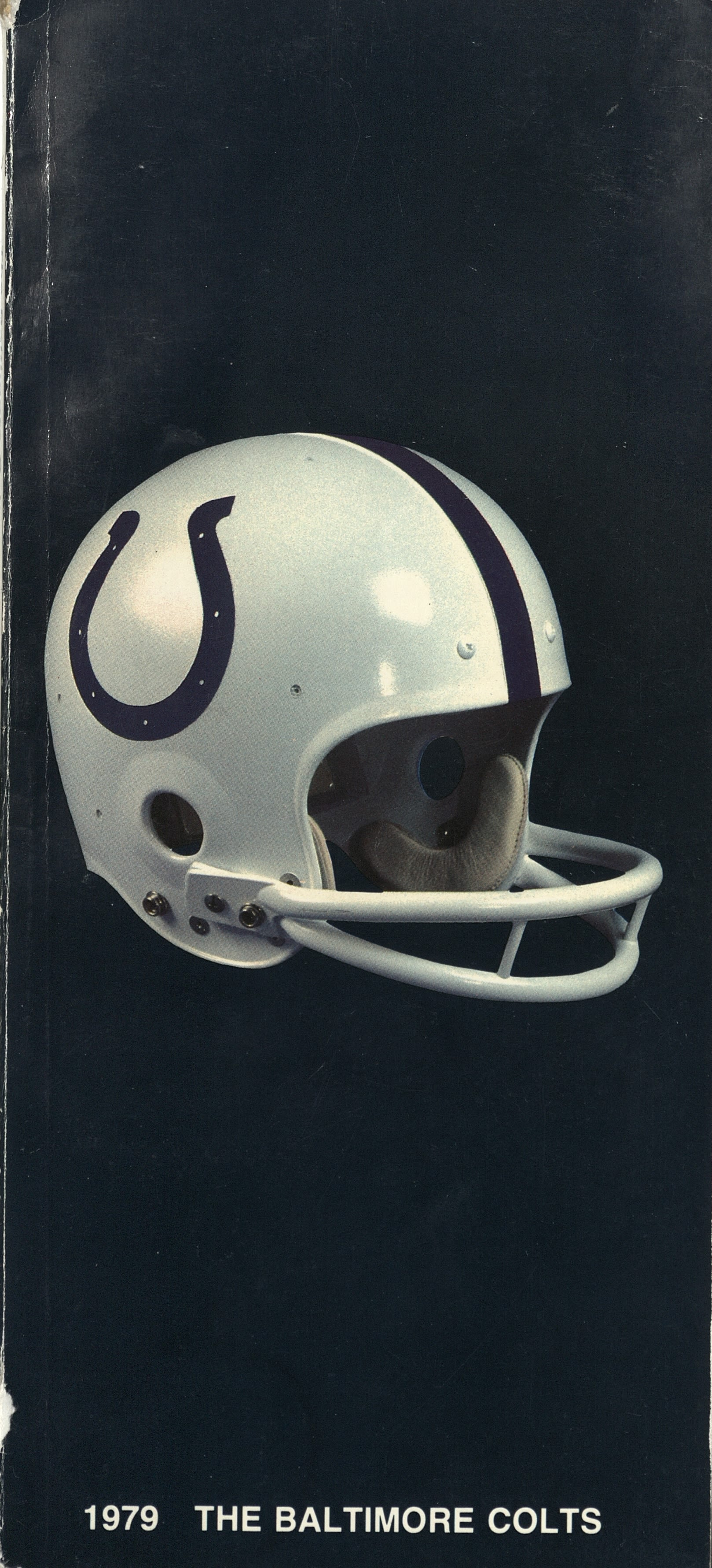 COLTS_1979_Cover