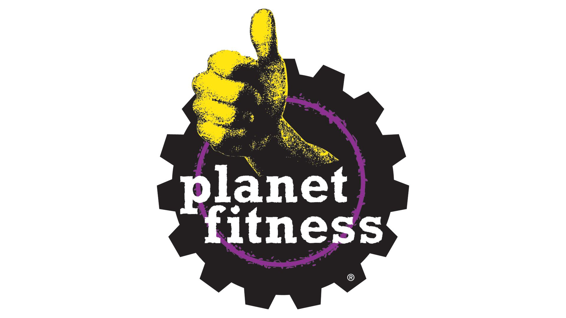 Planet Fitness – United We Move
