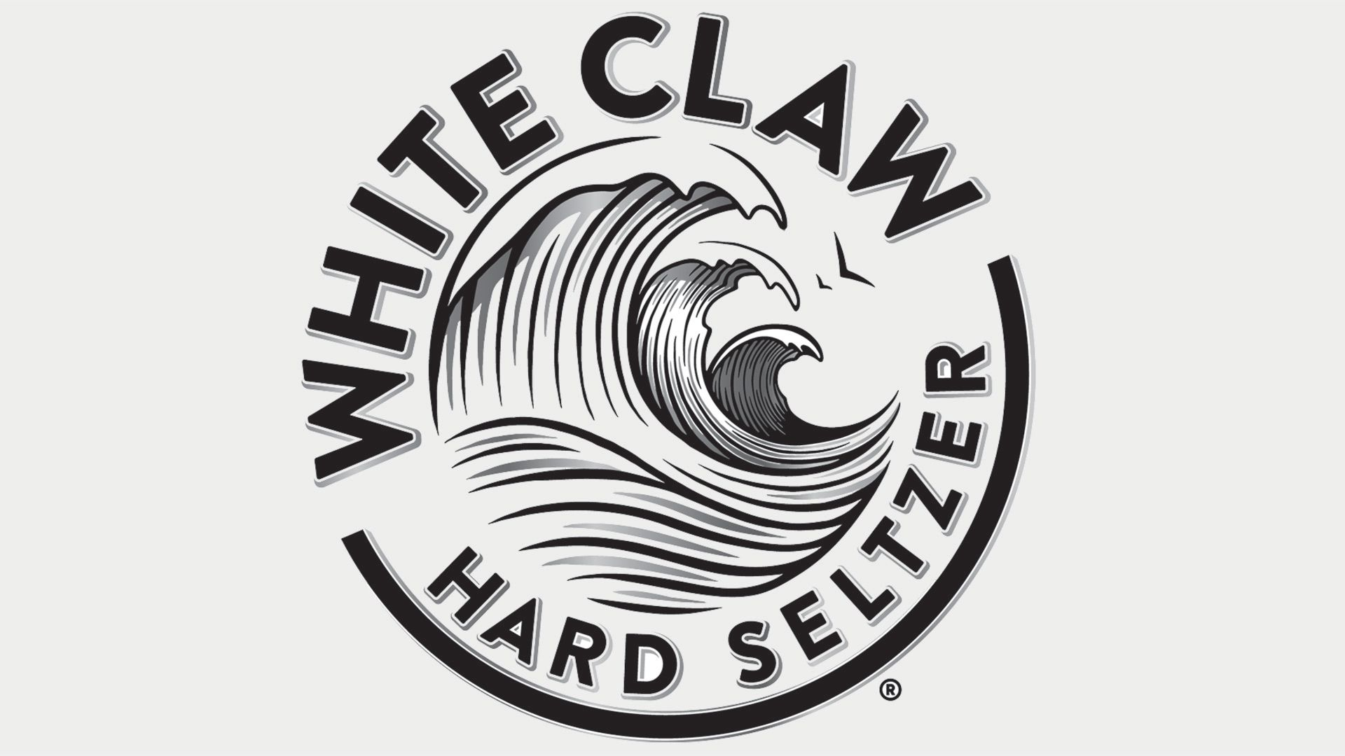White Claw Logo EPS (2) (1)