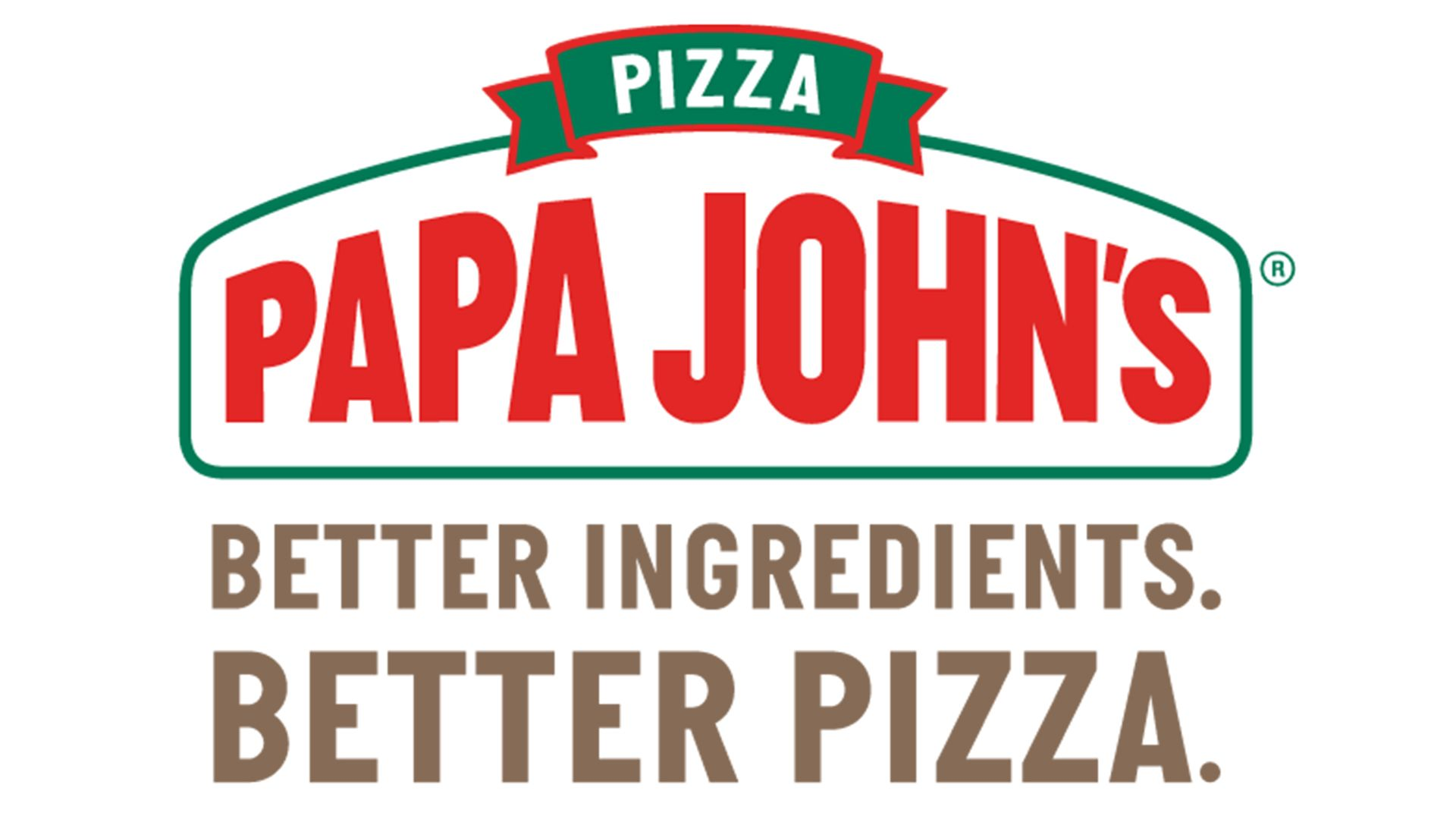 Papa John's Job Opportunities