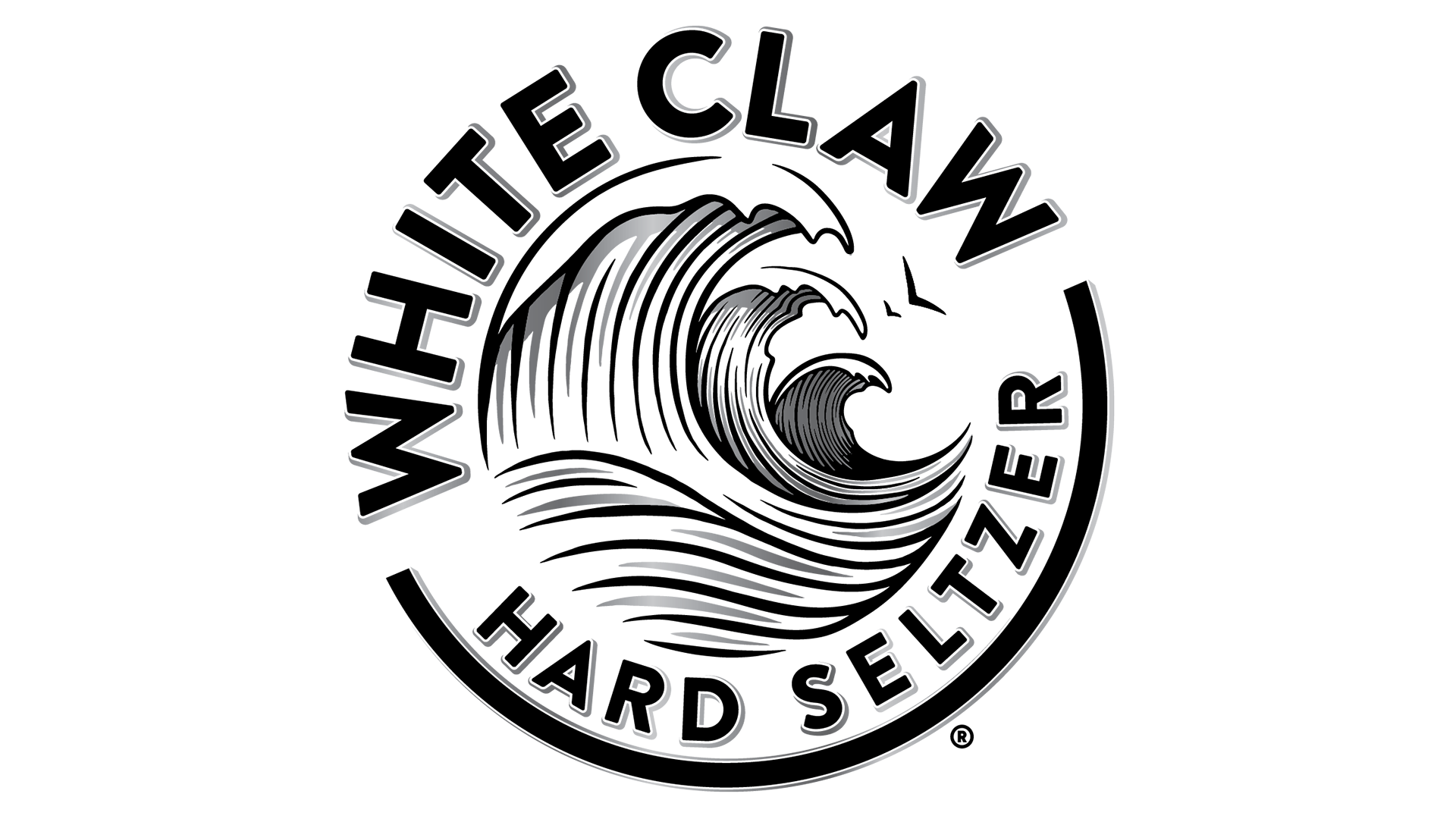 White Claw Logo PNG (1)